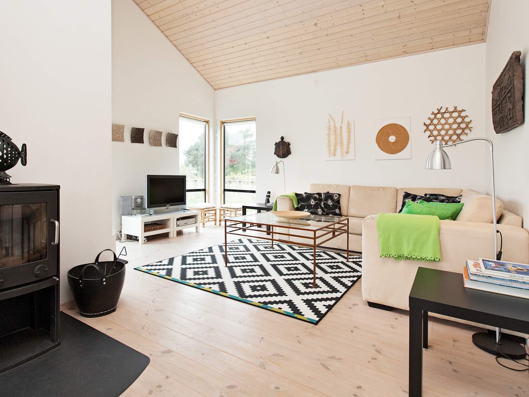 Ferienhaus Ulvshale (216908), Stege, , Møn, Dänemark, Bild 4