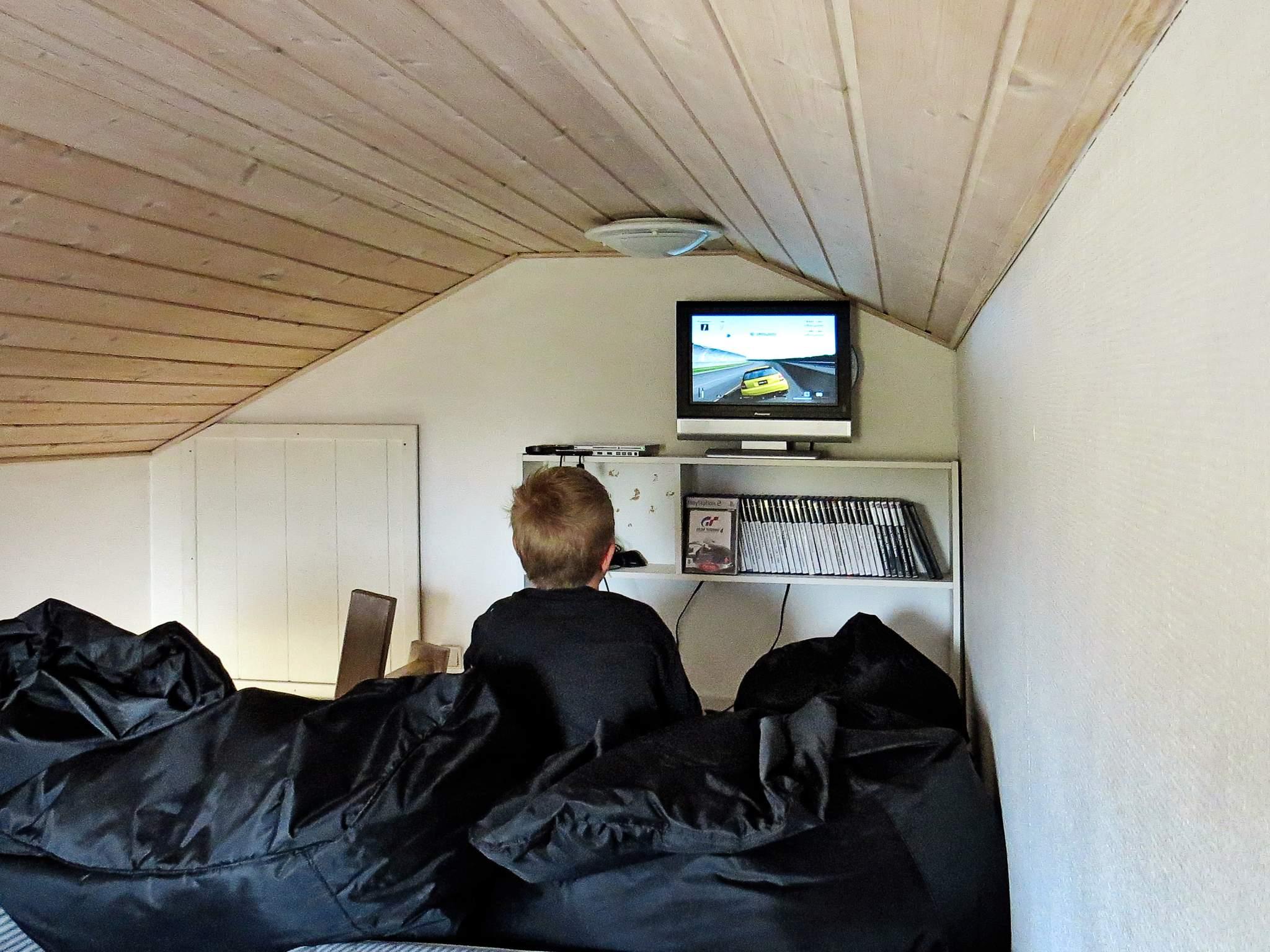 Ferienhaus Vrist (216917), Vrist, , Limfjord, Dänemark, Bild 13