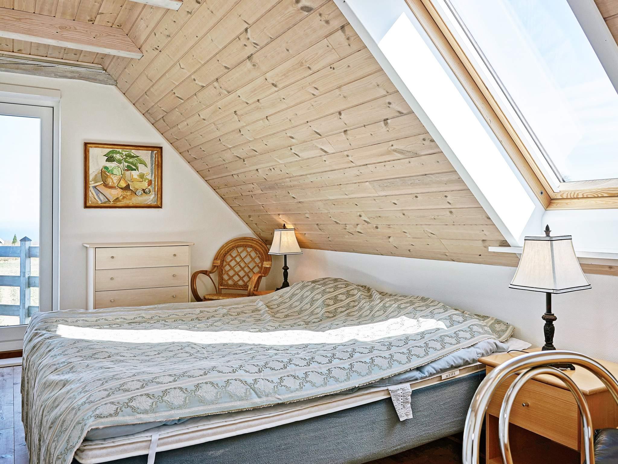 Ferienhaus Rø/Gudhjem (222105), Gudhjem, , Bornholm, Dänemark, Bild 10