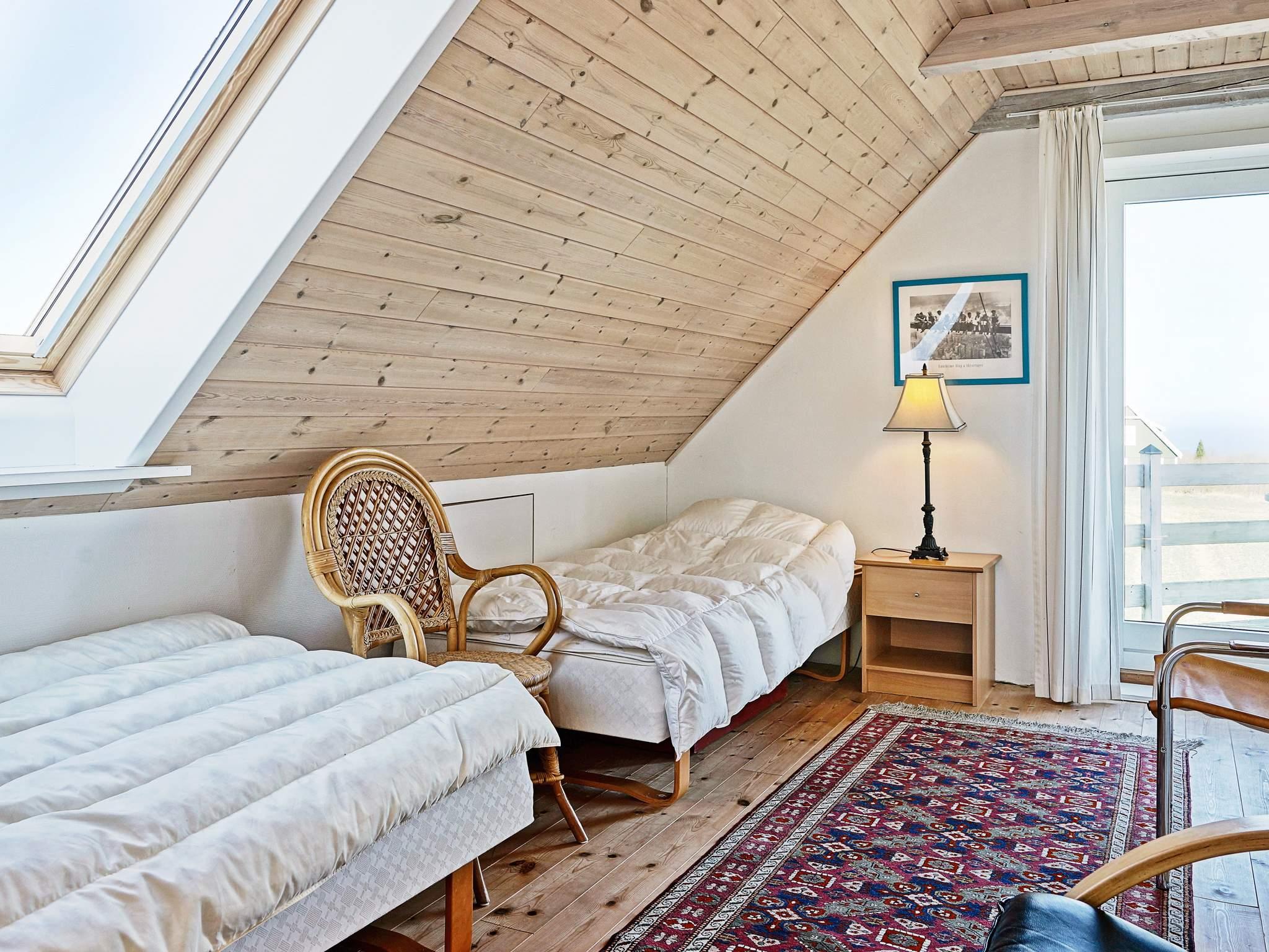 Ferienhaus Rø/Gudhjem (222105), Gudhjem, , Bornholm, Dänemark, Bild 11