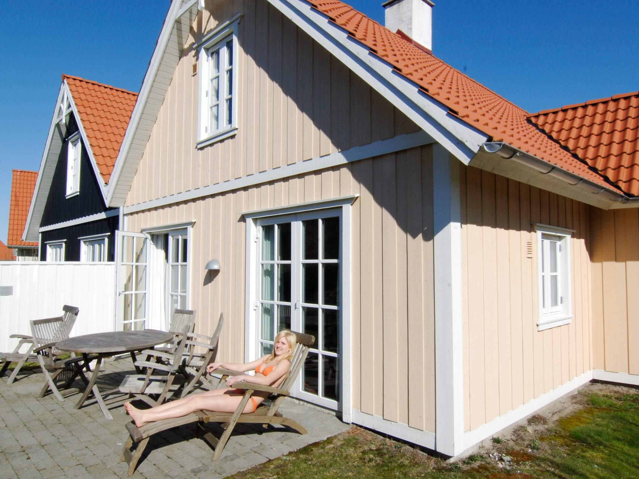 Ferienhaus Blåvand (224791), Blåvand, , Westjütland, Dänemark, Bild 1