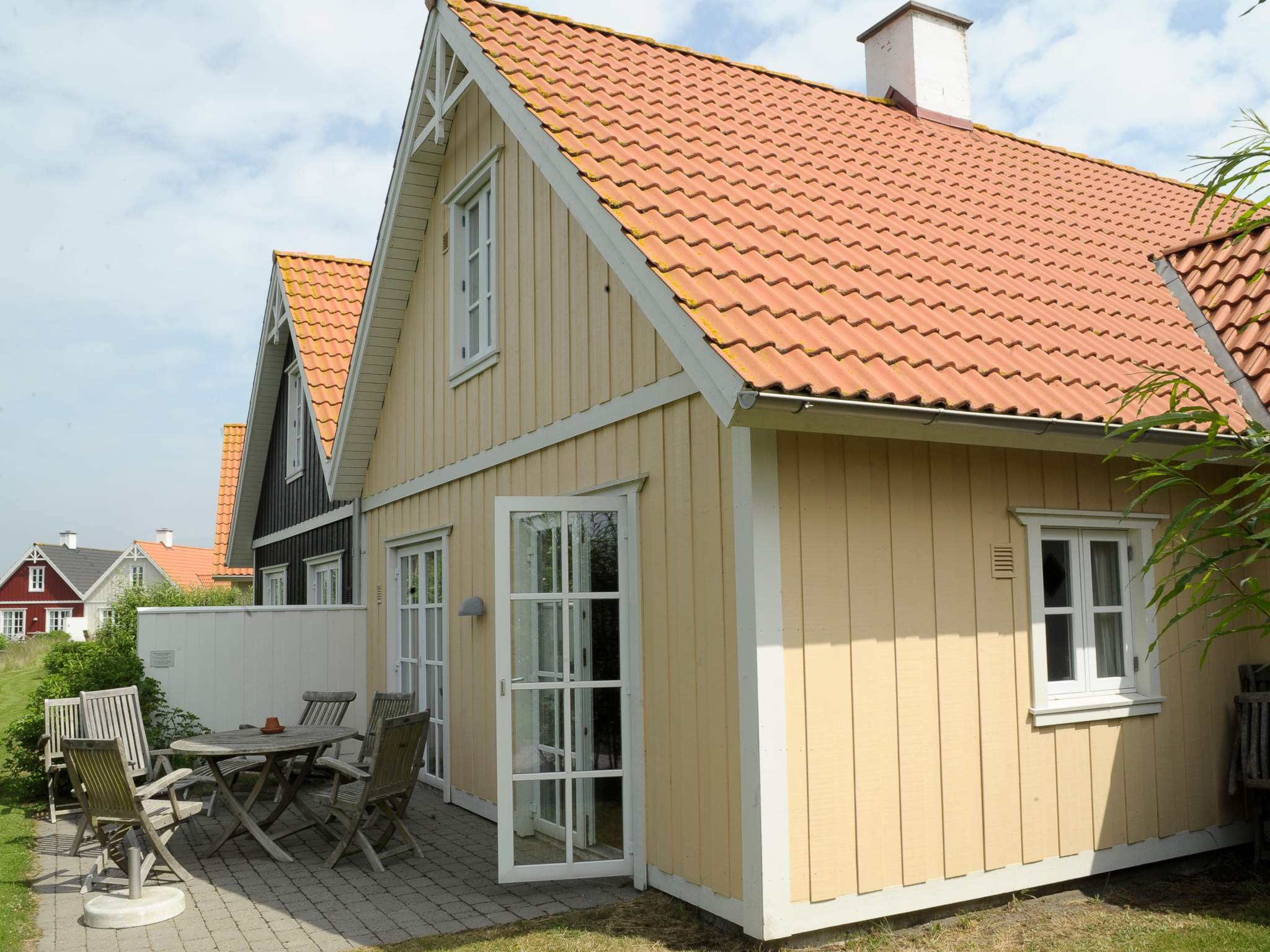 Ferienhaus Blåvand (224791), Blåvand, , Westjütland, Dänemark, Bild 14