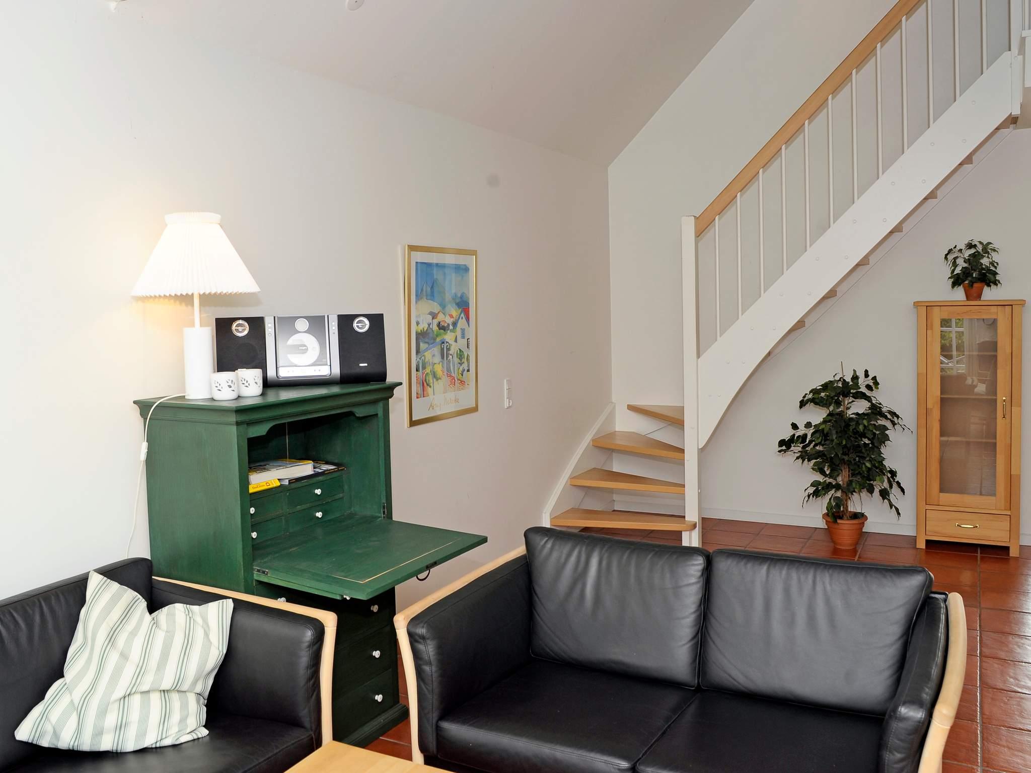 Ferienhaus Blåvand (224791), Blåvand, , Westjütland, Dänemark, Bild 5