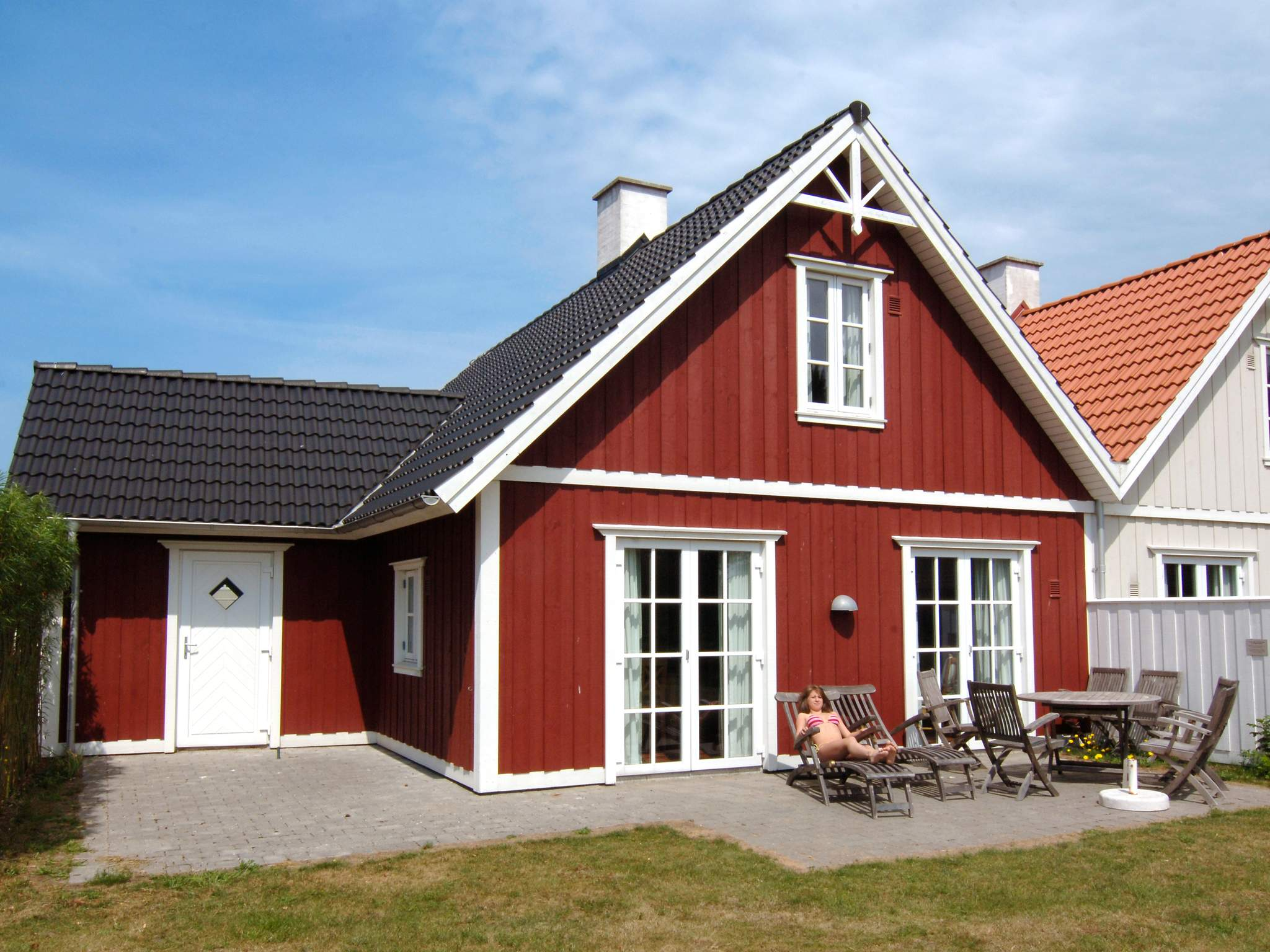 Ferienhaus Blåvand (241666), Blåvand, , Westjütland, Dänemark, Bild 1