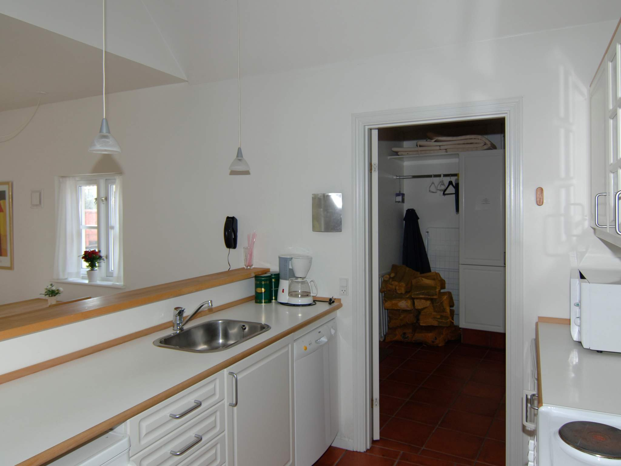 Ferienhaus Blåvand (241666), Blåvand, , Westjütland, Dänemark, Bild 6