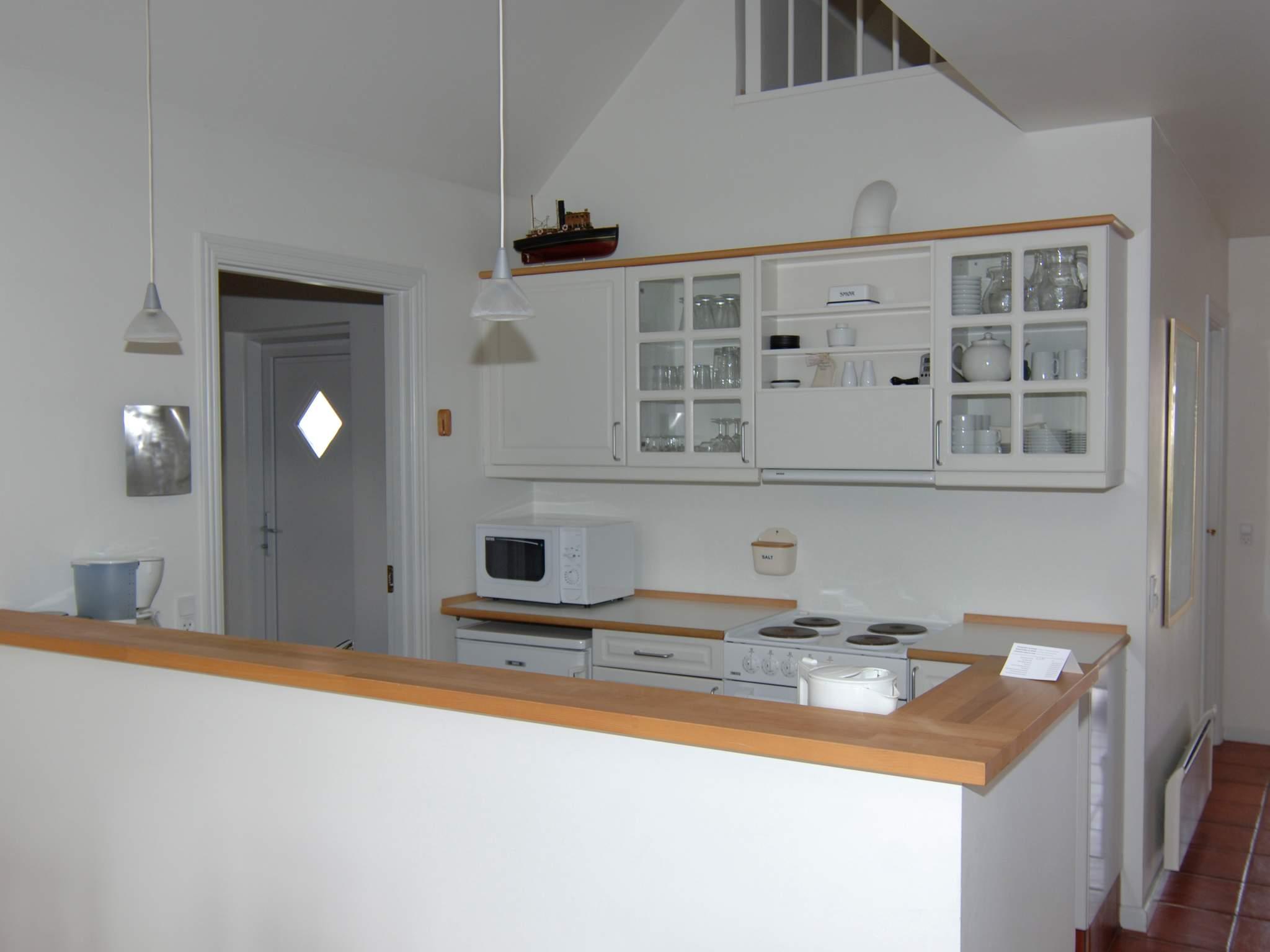Ferienhaus Blåvand (241666), Blåvand, , Westjütland, Dänemark, Bild 3