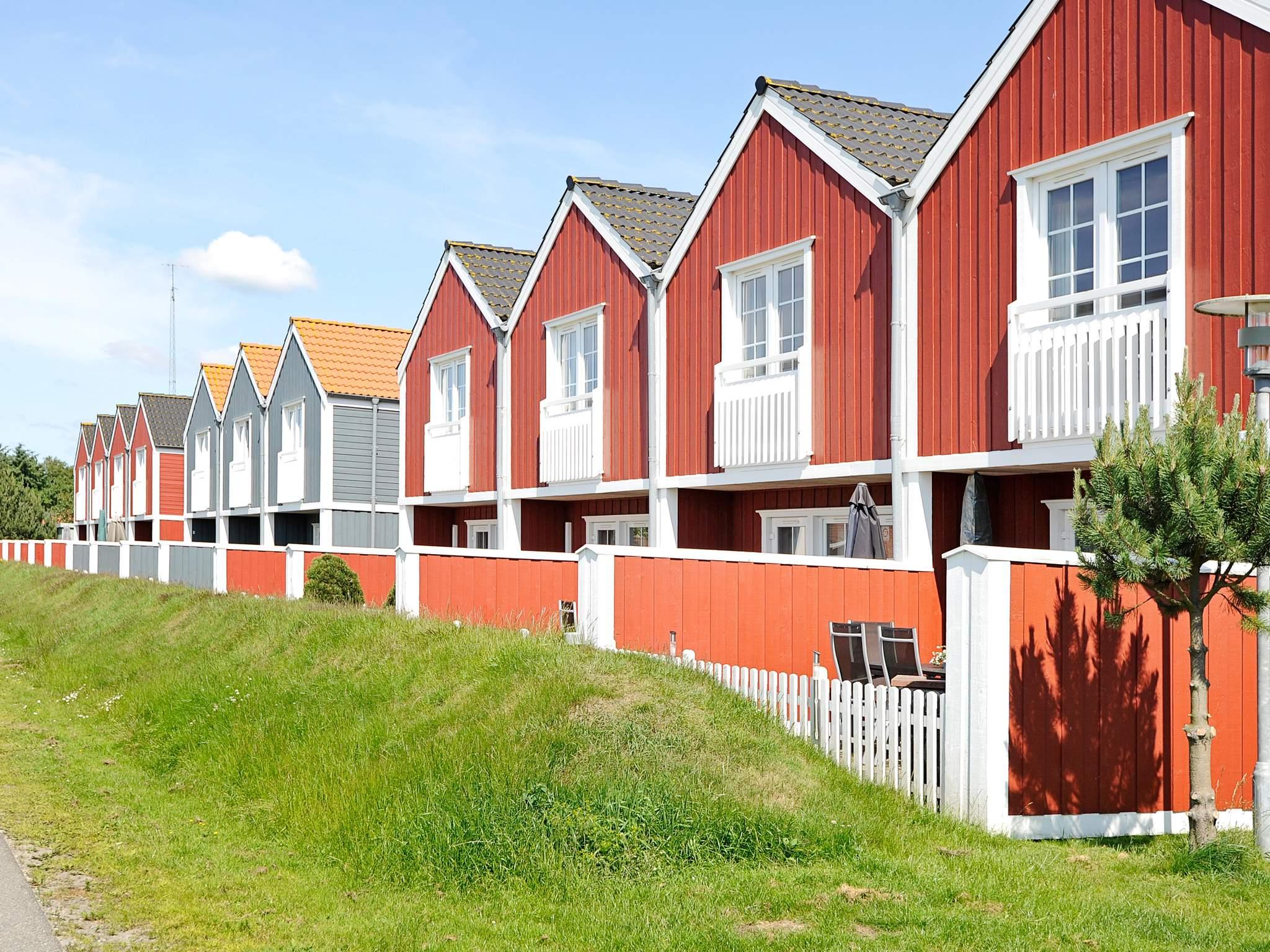Ferienhaus Blåvand (226304), Blåvand, , Westjütland, Dänemark, Bild 18