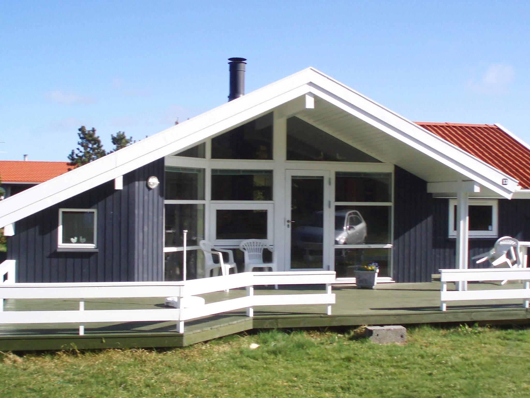 Ferienhaus Agger (226345), Vestervig, , Limfjord, Dänemark, Bild 12