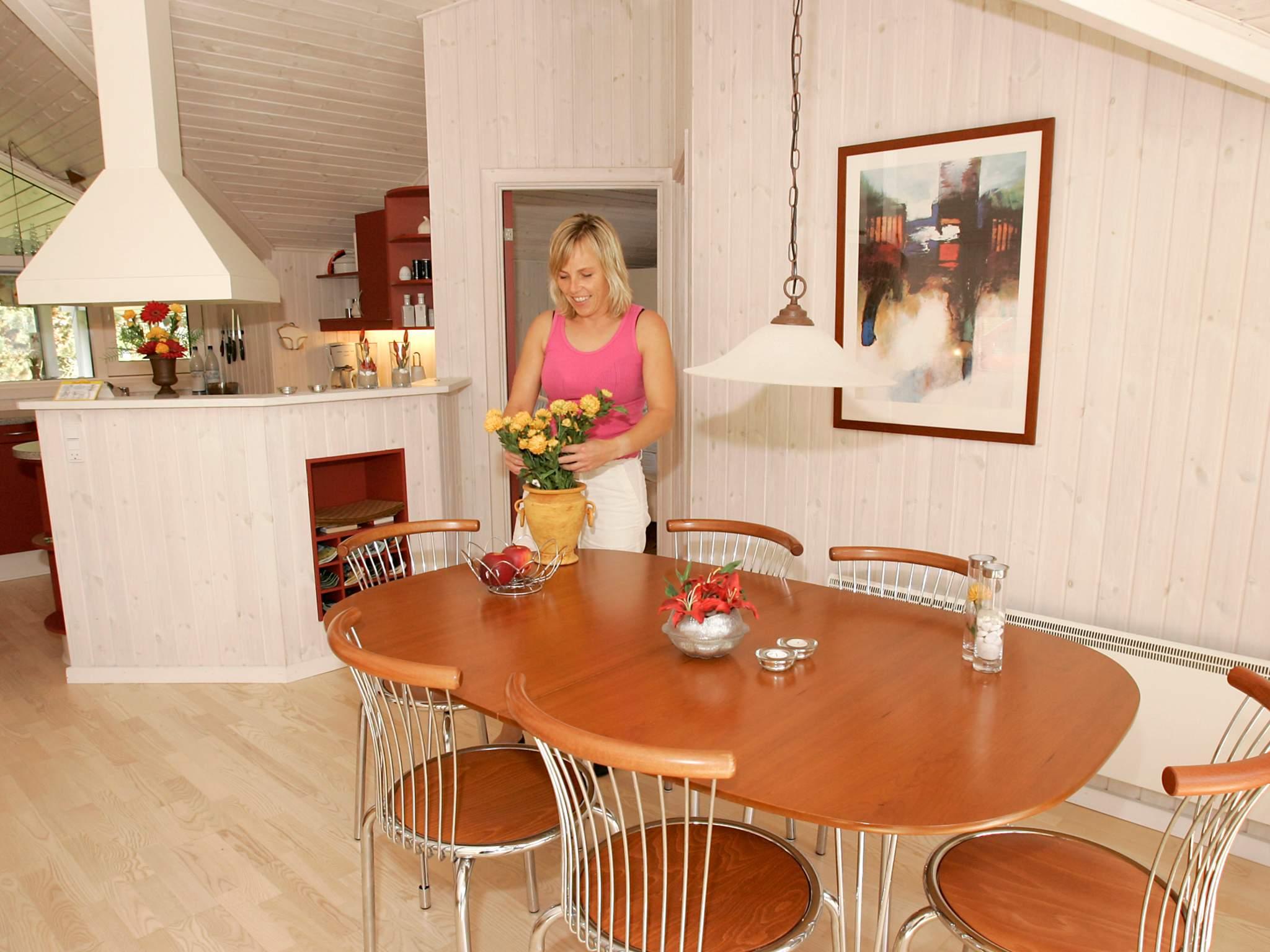 Ferienhaus Agger (226345), Vestervig, , Limfjord, Dänemark, Bild 5