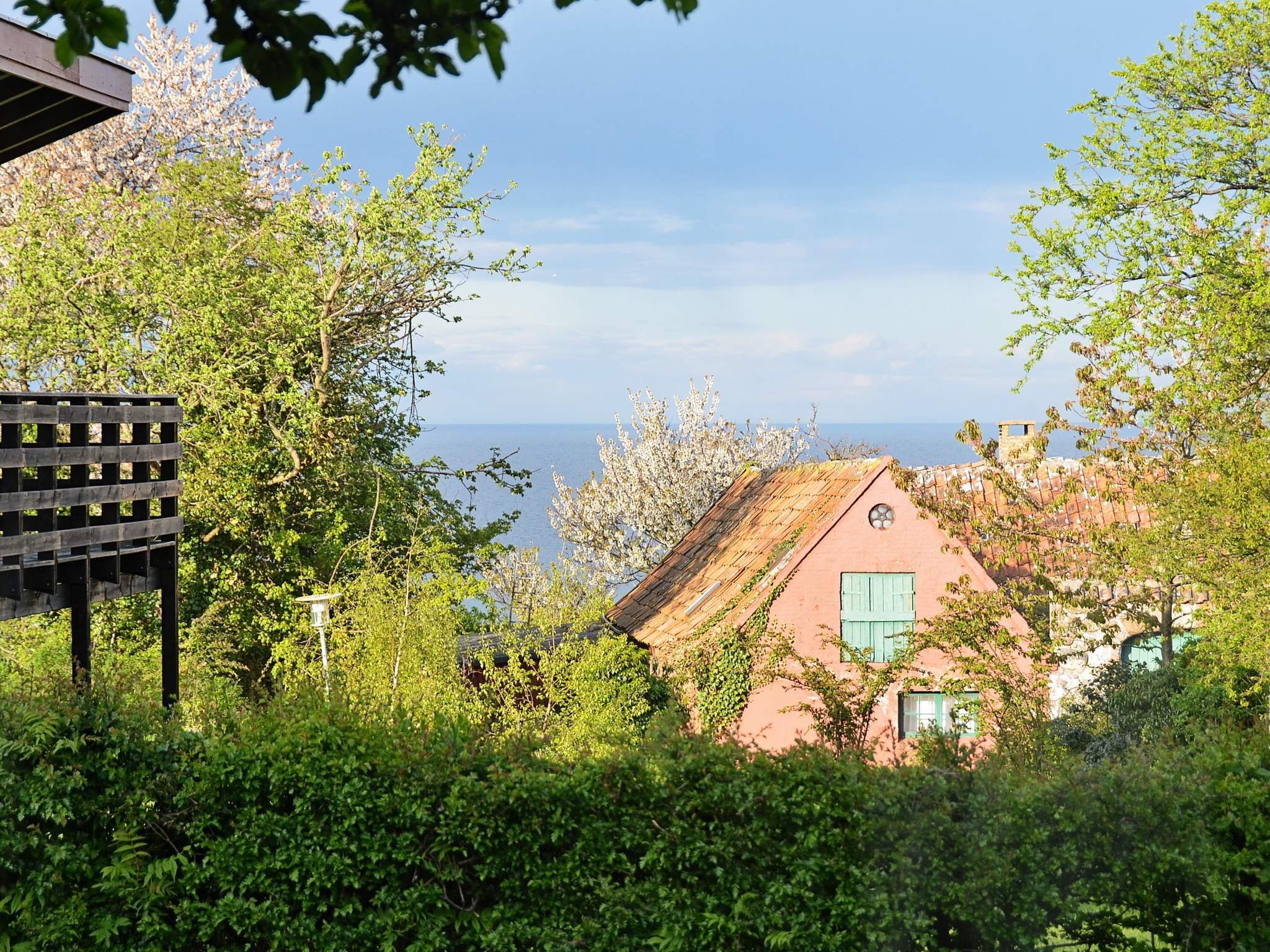 Ferienhaus Allinge (86994), Allinge, , Bornholm, Dänemark, Bild 20