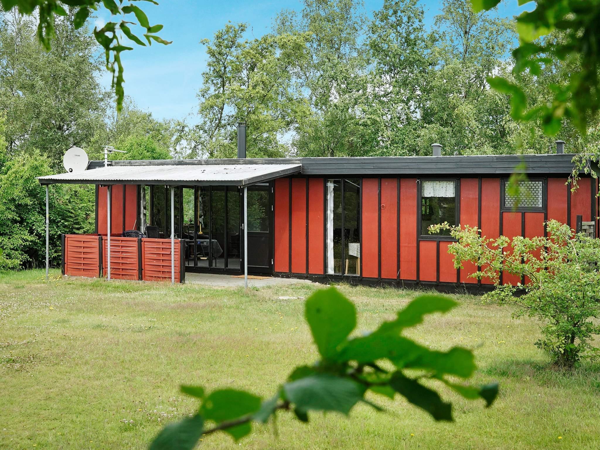 Ferienhaus Arnager (87003), Arnager, , Bornholm, Dänemark, Bild 1