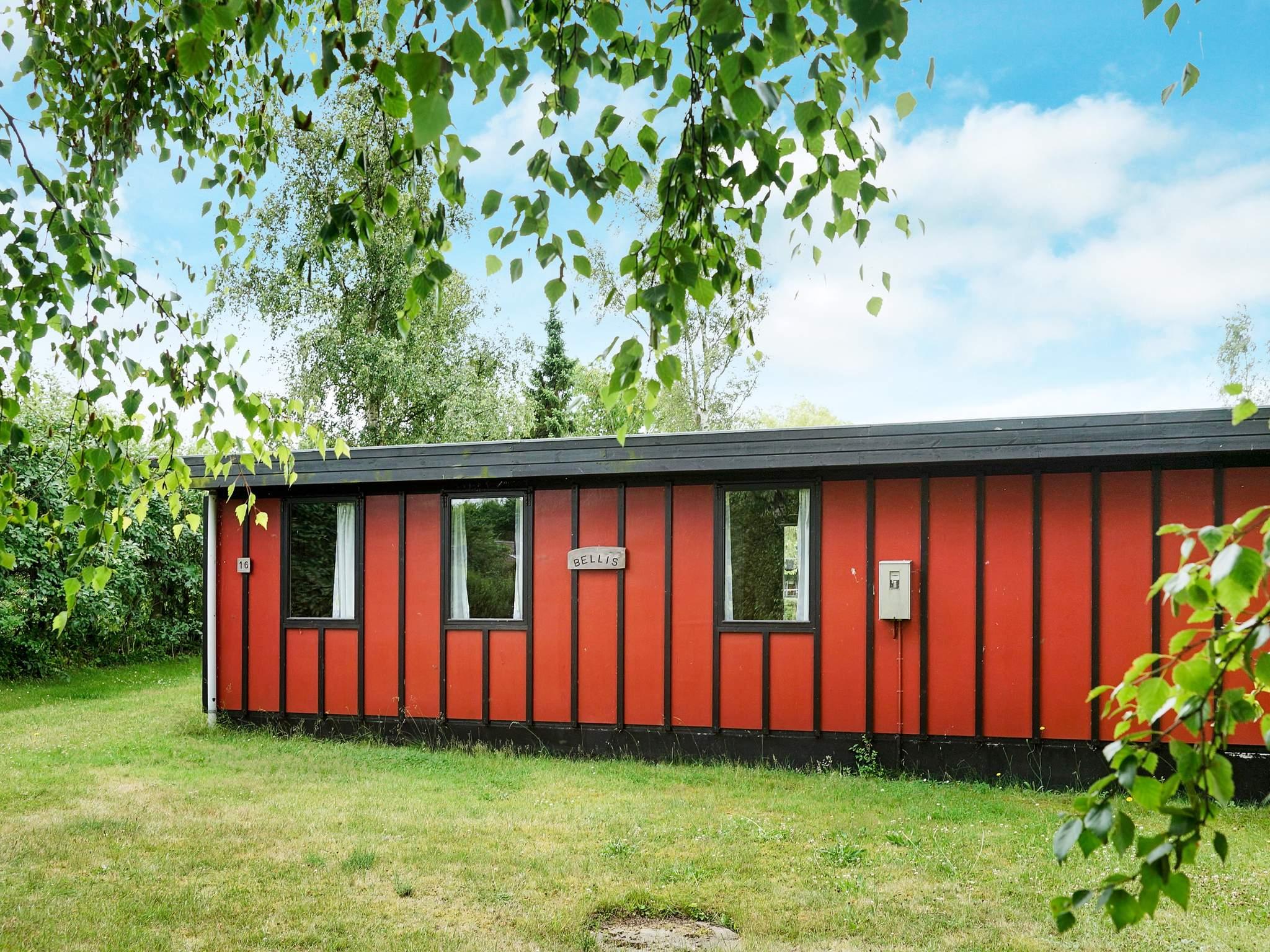 Ferienhaus Arnager (87003), Arnager, , Bornholm, Dänemark, Bild 18