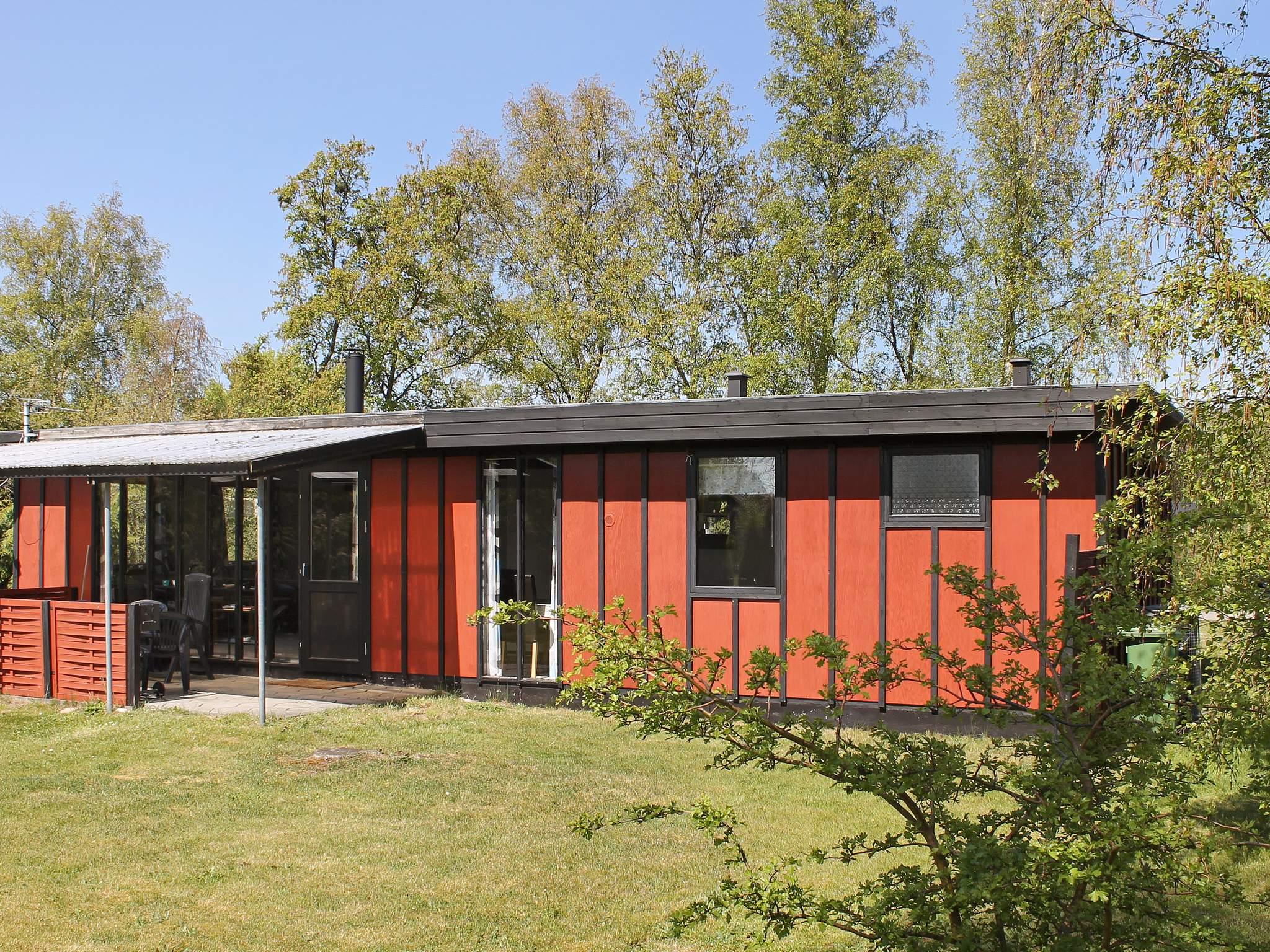 Ferienhaus Arnager (87003), Arnager, , Bornholm, Dänemark, Bild 19