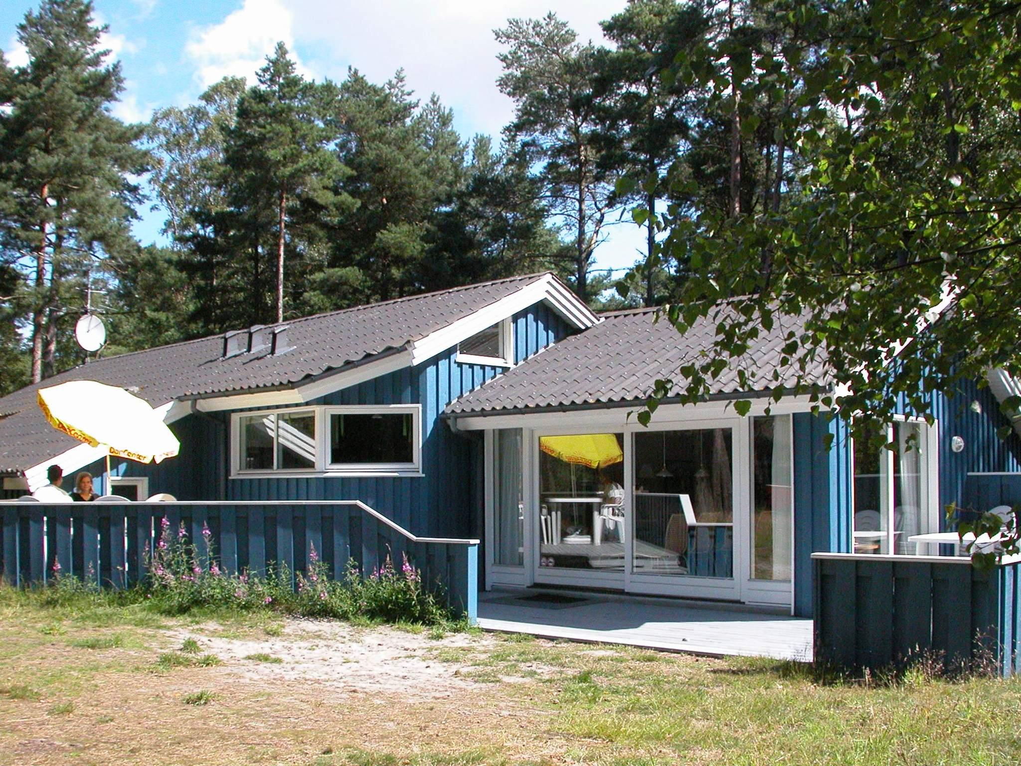 Ferienhaus Dueodde (87004), Nexø, , Bornholm, Dänemark, Bild 12