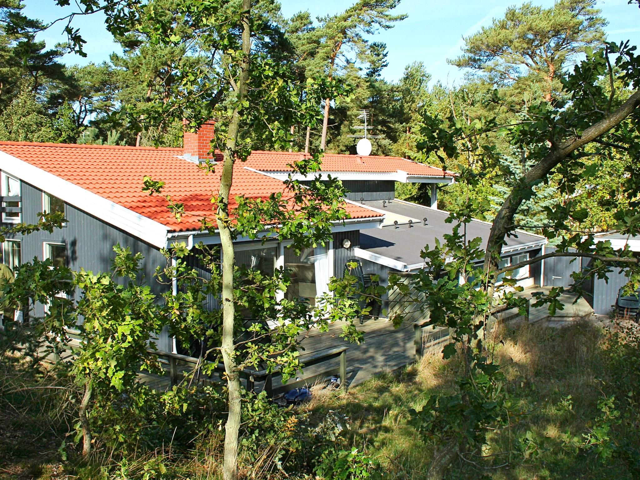 Ferienhaus Snogebæk (87008), Snogebæk, , Bornholm, Dänemark, Bild 14