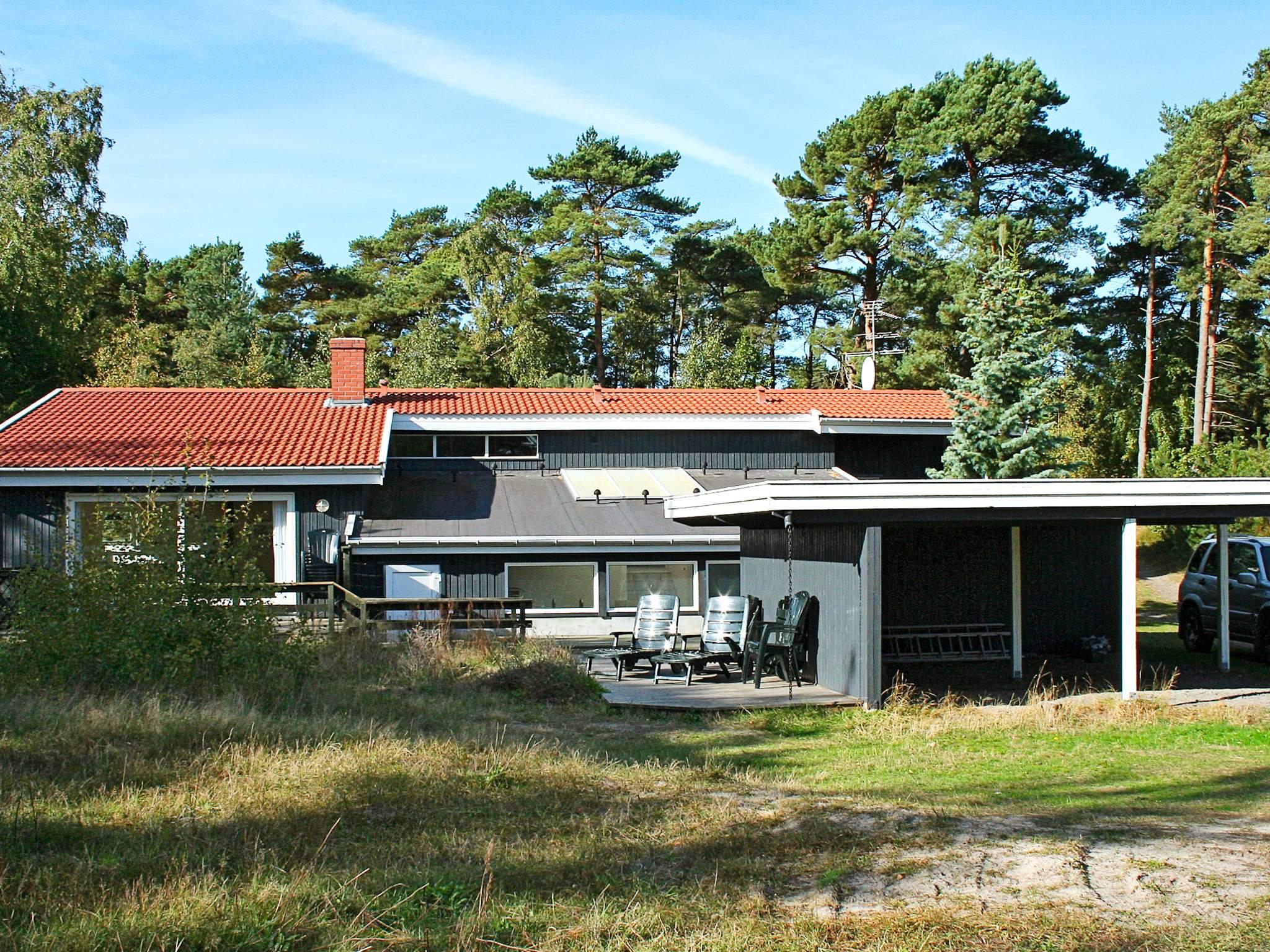 Ferienhaus Snogebæk (87008), Snogebæk, , Bornholm, Dänemark, Bild 1
