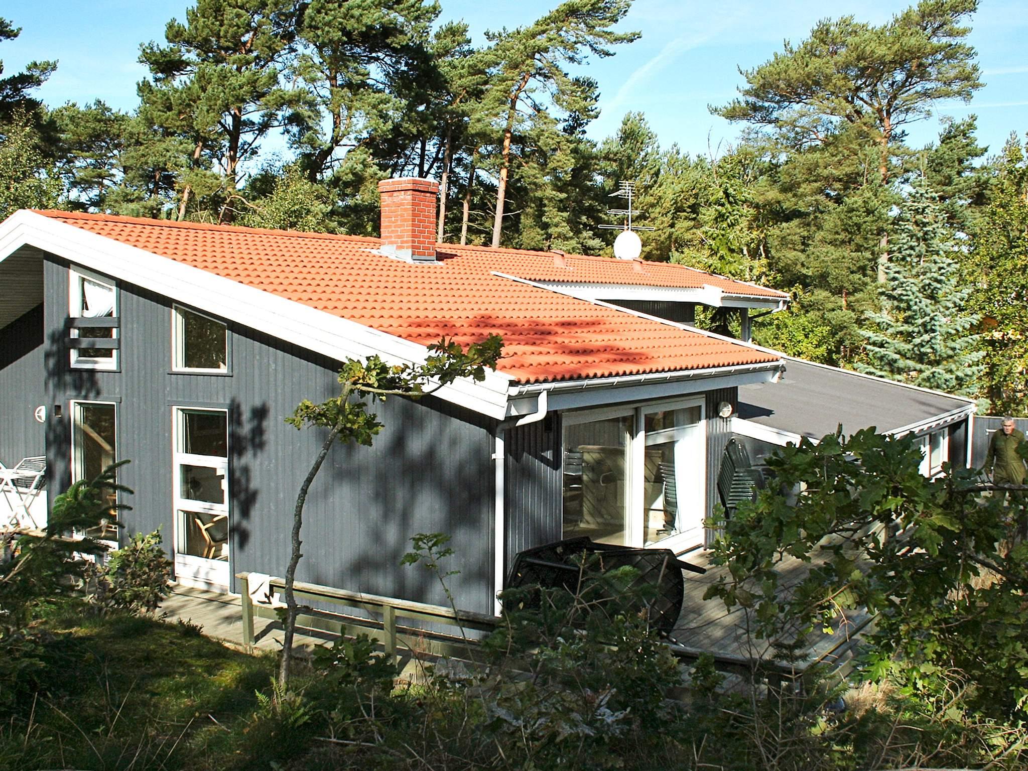 Ferienhaus Snogebæk (87008), Snogebæk, , Bornholm, Dänemark, Bild 13