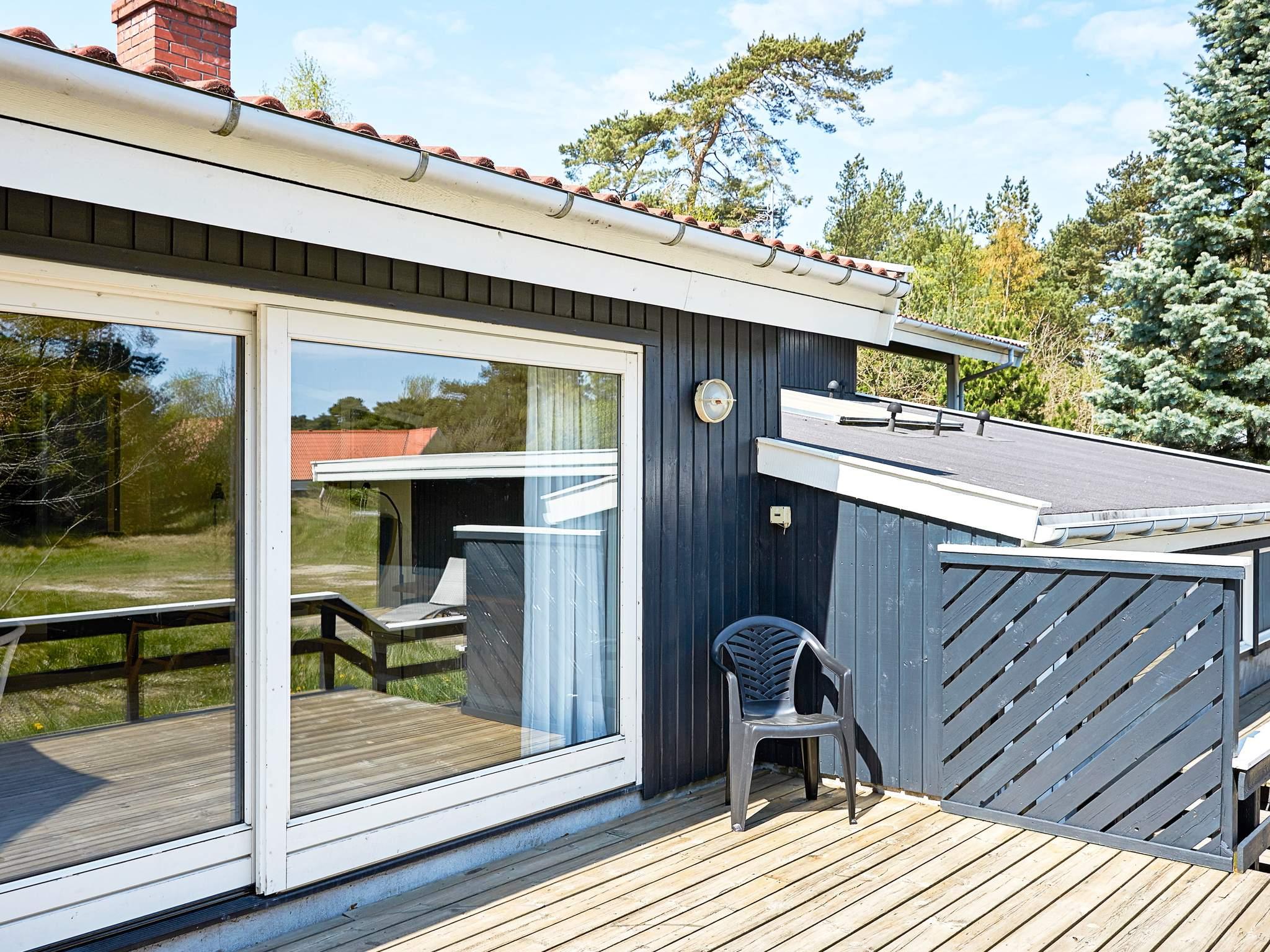 Ferienhaus Snogebæk (87008), Snogebæk, , Bornholm, Dänemark, Bild 19