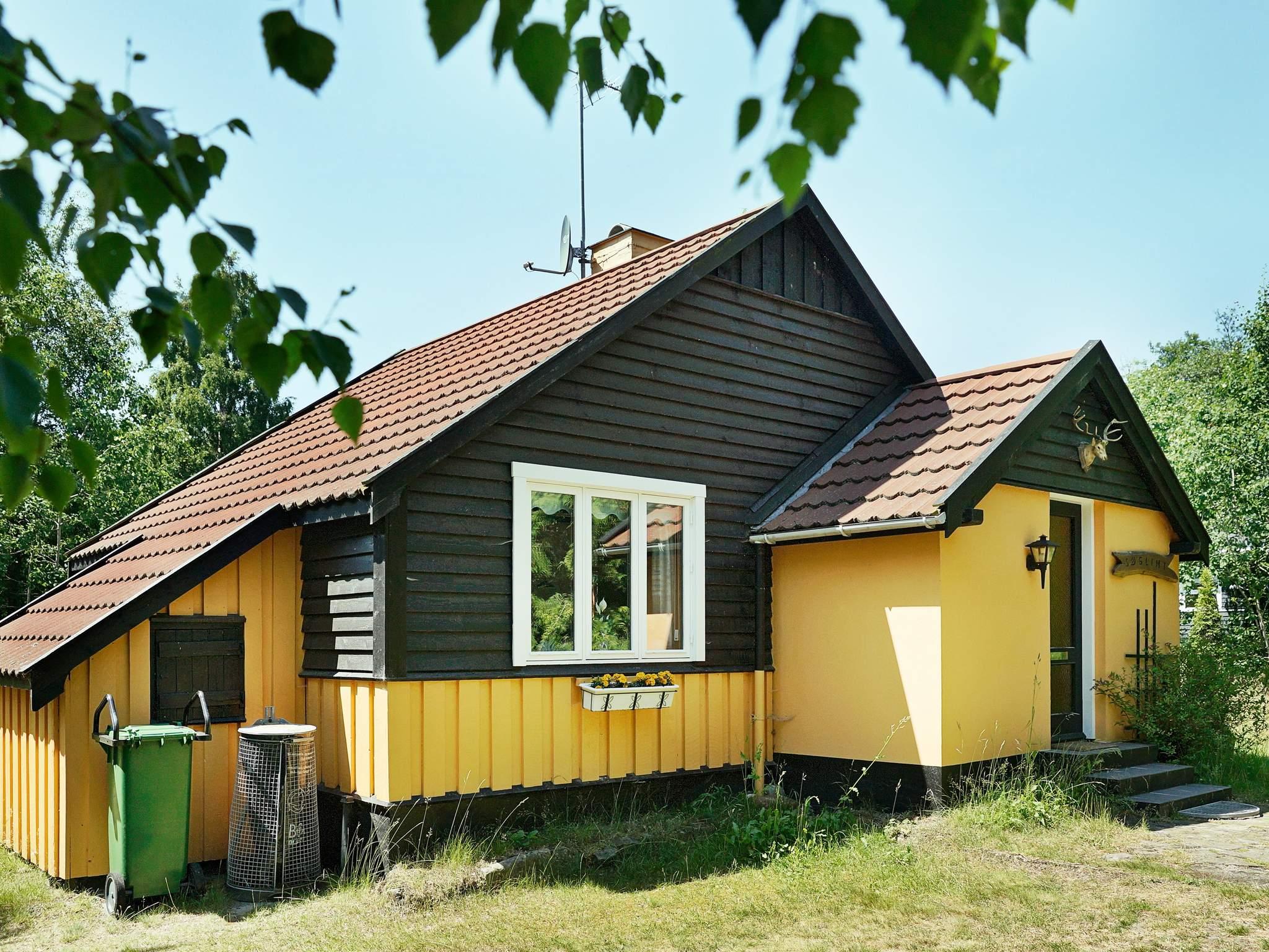 Ferienhaus Balka Strand (87019), Balke, , Bornholm, Dänemark, Bild 10