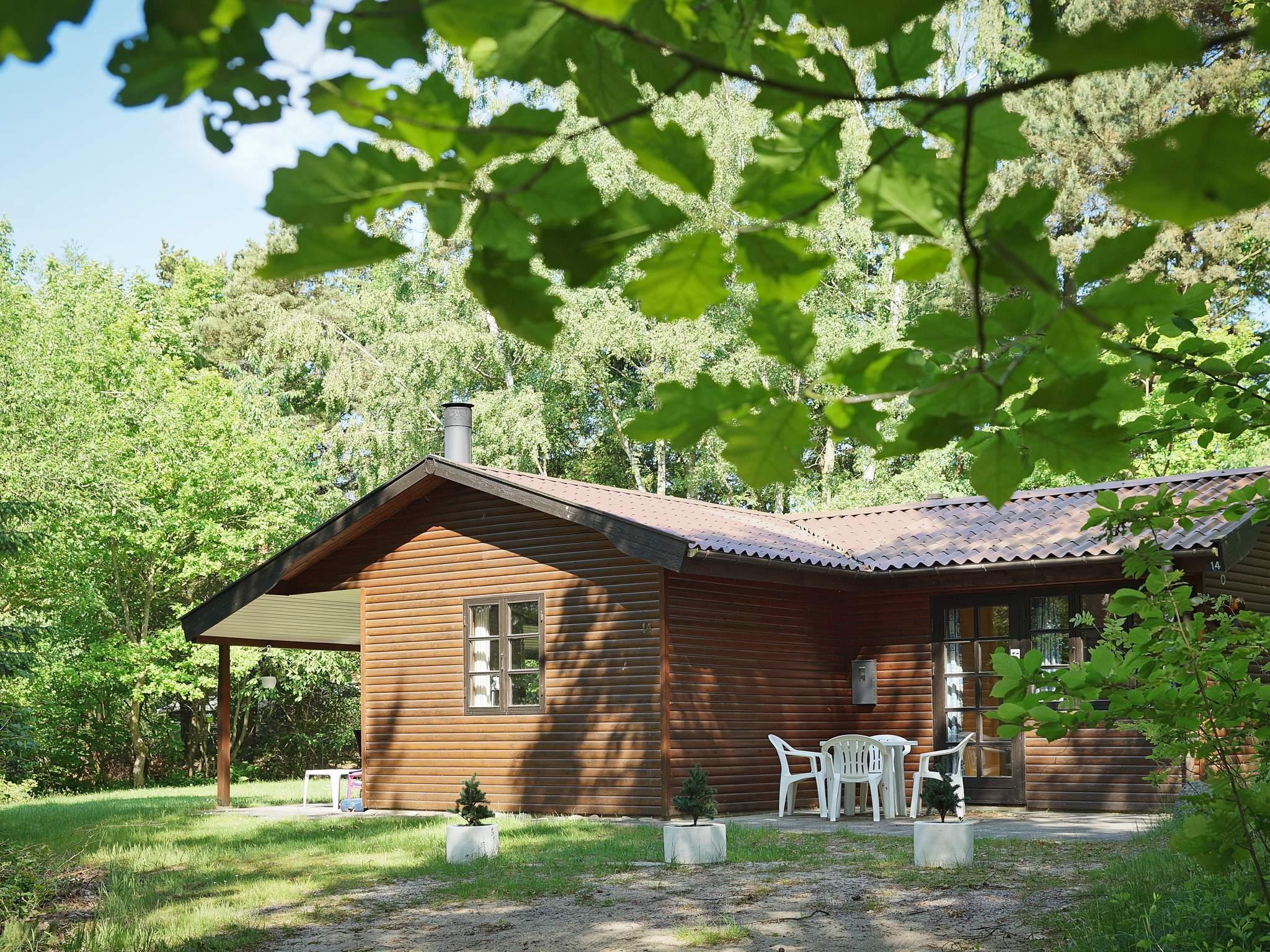 Ferienhaus Stampen/Rønne (87020), Rønne, , Bornholm, Dänemark, Bild 1
