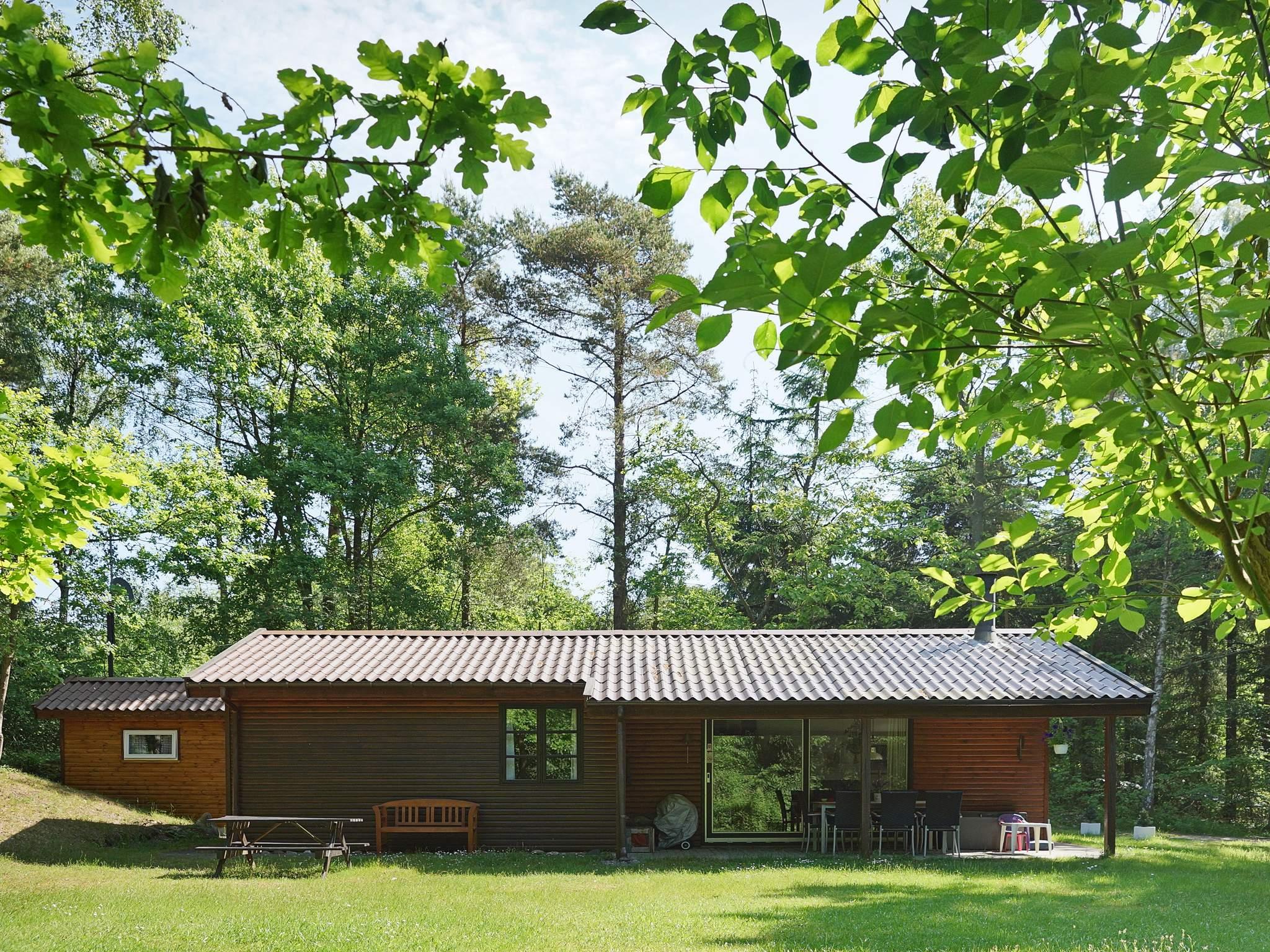 Ferienhaus Stampen/Rønne (87020), Rønne, , Bornholm, Dänemark, Bild 12