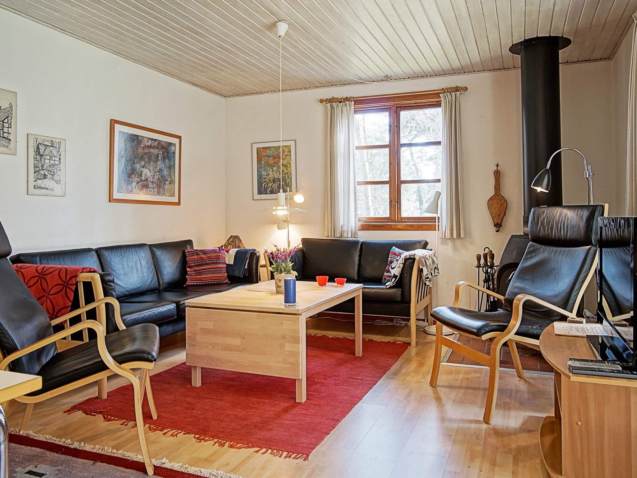 Ferienhaus Stampen/Rønne (87020), Rønne, , Bornholm, Dänemark, Bild 2