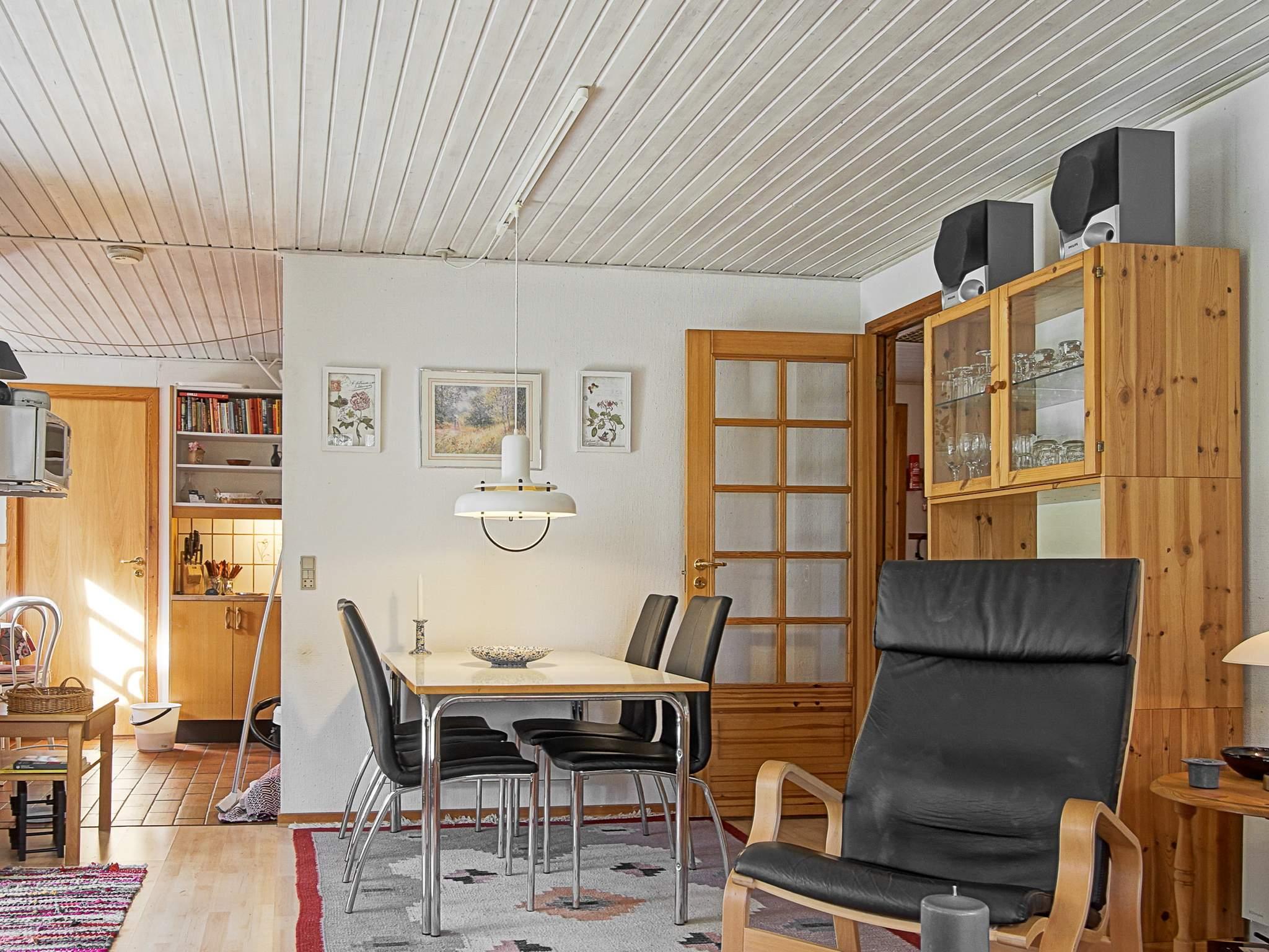 Ferienhaus Stampen/Rønne (87020), Rønne, , Bornholm, Dänemark, Bild 5