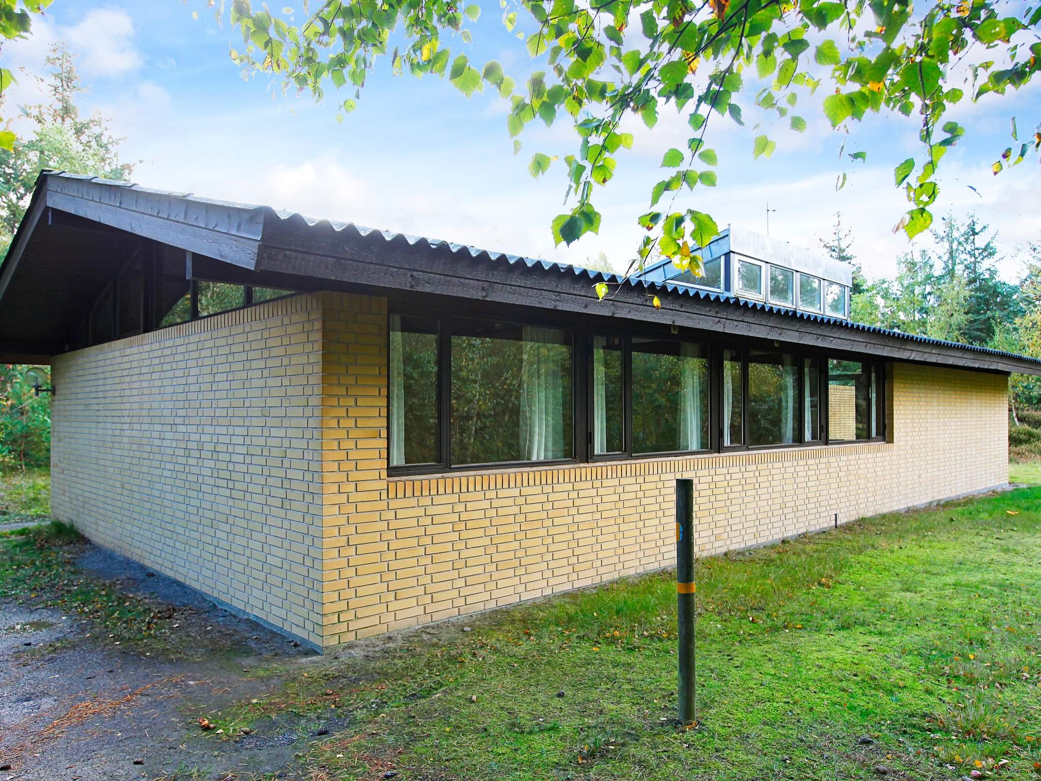 Ferienhaus Dueodde (87030), Nexø, , Bornholm, Dänemark, Bild 30