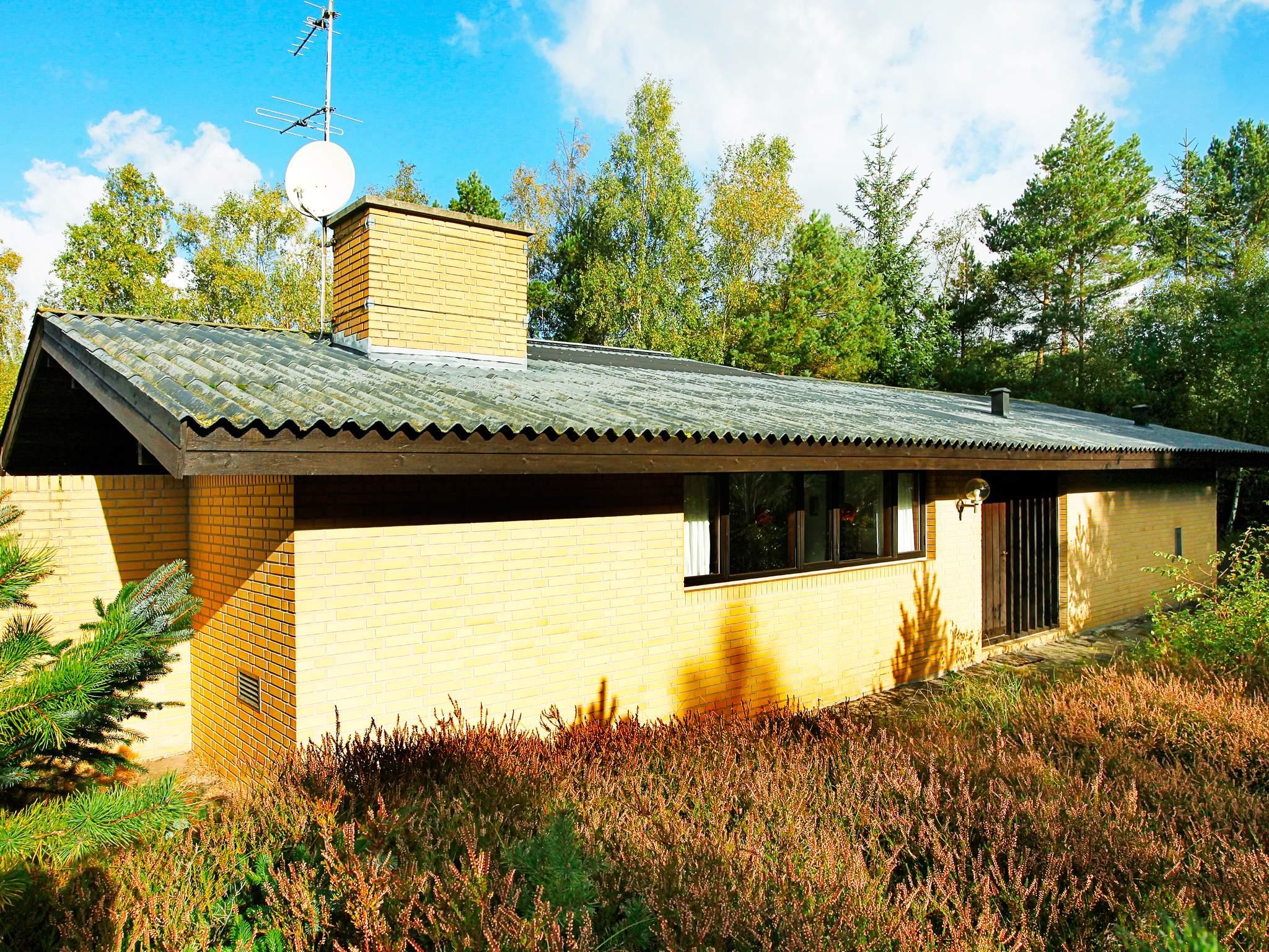 Ferienhaus Dueodde (87030), Nexø, , Bornholm, Dänemark, Bild 33