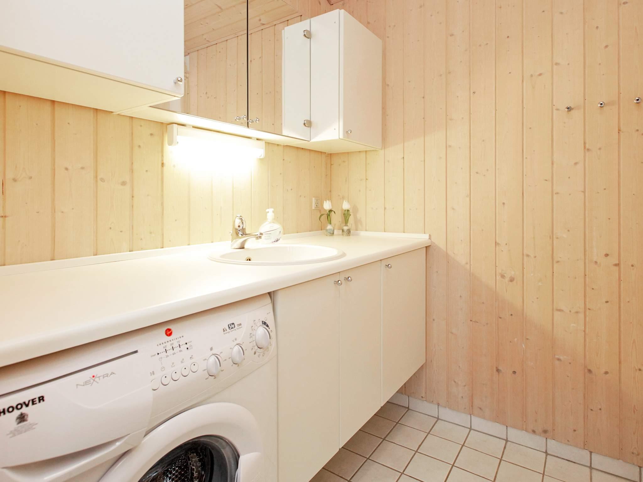 Ferienhaus Dageløkke (235475), Dageløkke, , Langeland, Dänemark, Bild 6