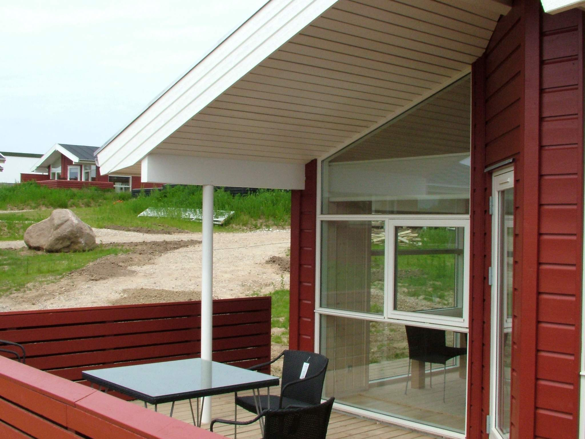 Ferienhaus Dageløkke (235475), Dageløkke, , Langeland, Dänemark, Bild 25