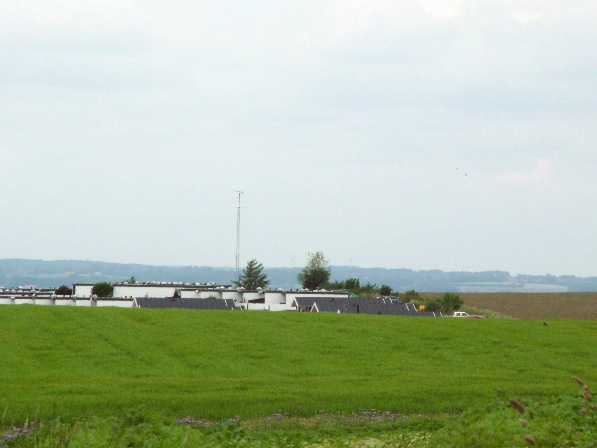 Ferienhaus Dageløkke (235475), Dageløkke, , Langeland, Dänemark, Bild 27