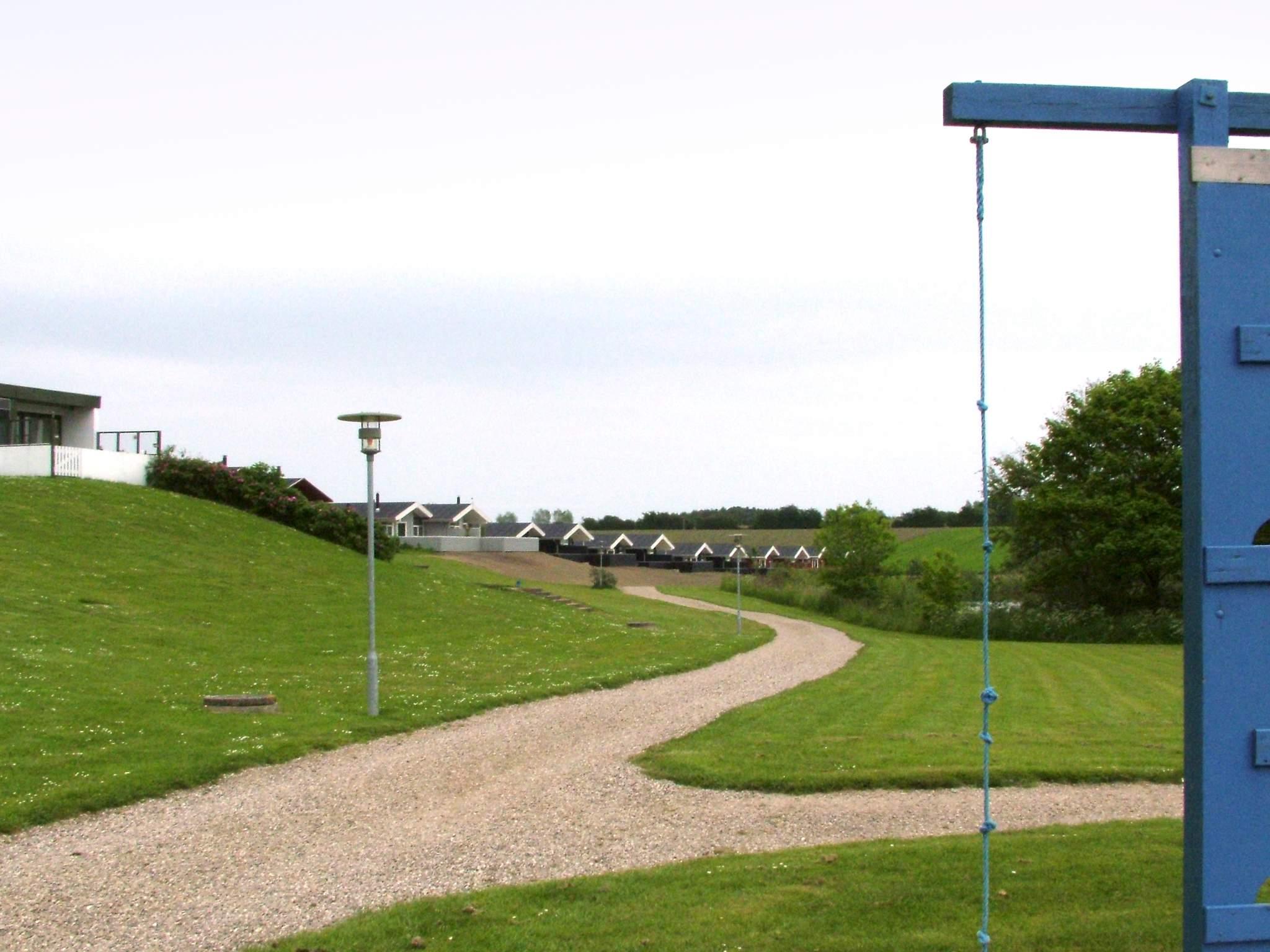 Ferienhaus Dageløkke (235475), Dageløkke, , Langeland, Dänemark, Bild 30