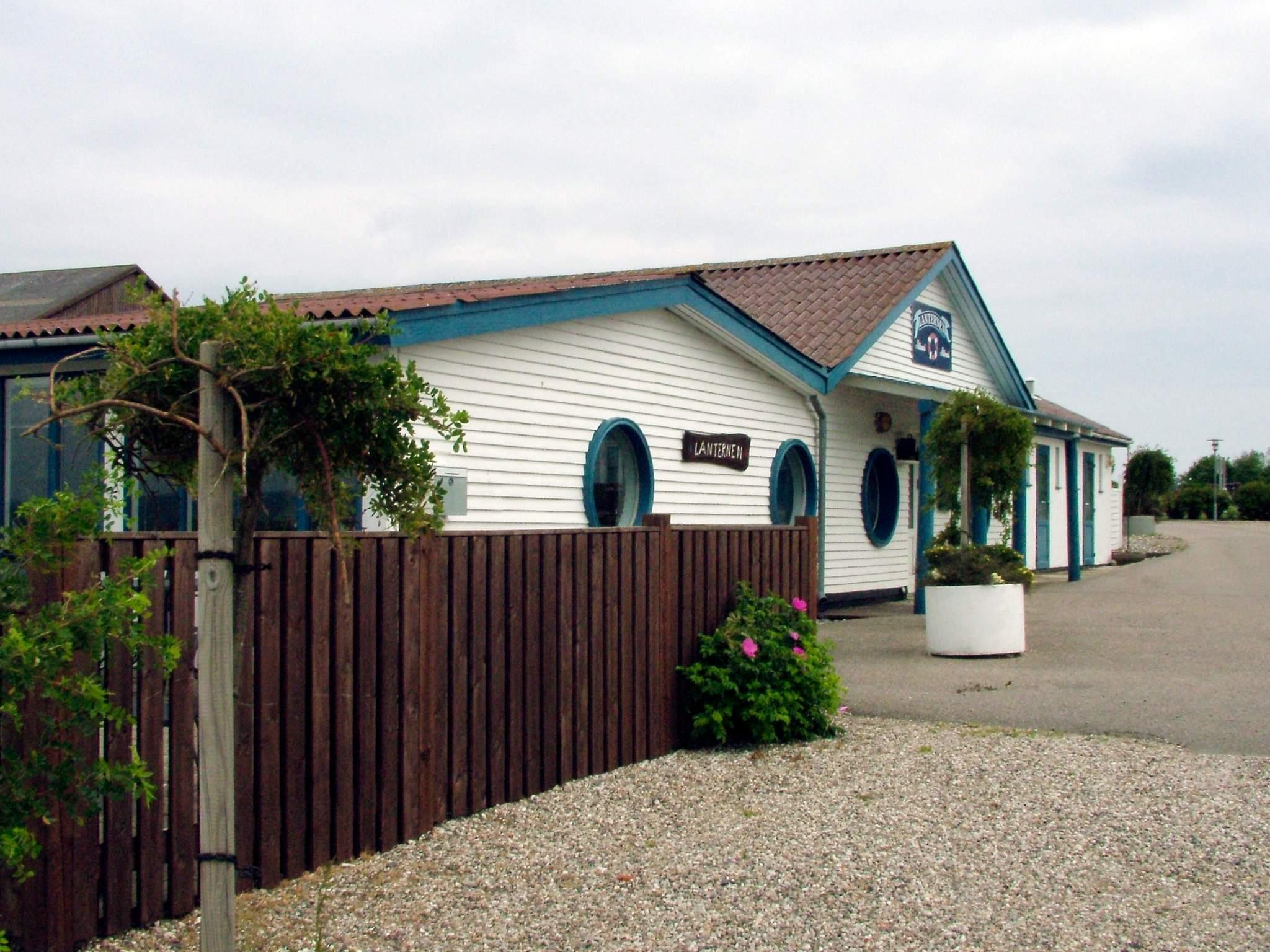 Ferienhaus Dageløkke (235475), Dageløkke, , Langeland, Dänemark, Bild 31
