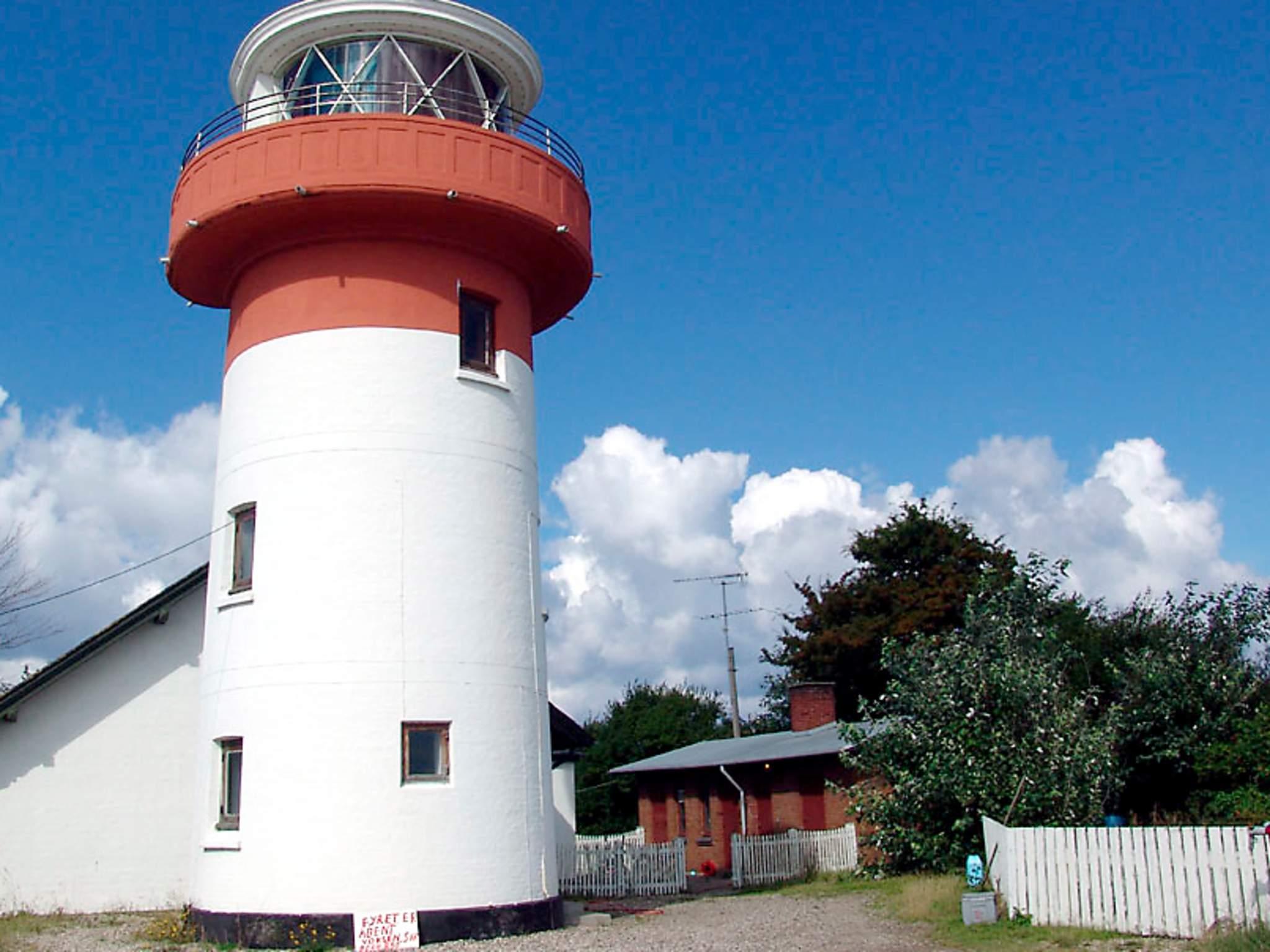 Ferienhaus Dageløkke (235475), Dageløkke, , Langeland, Dänemark, Bild 35