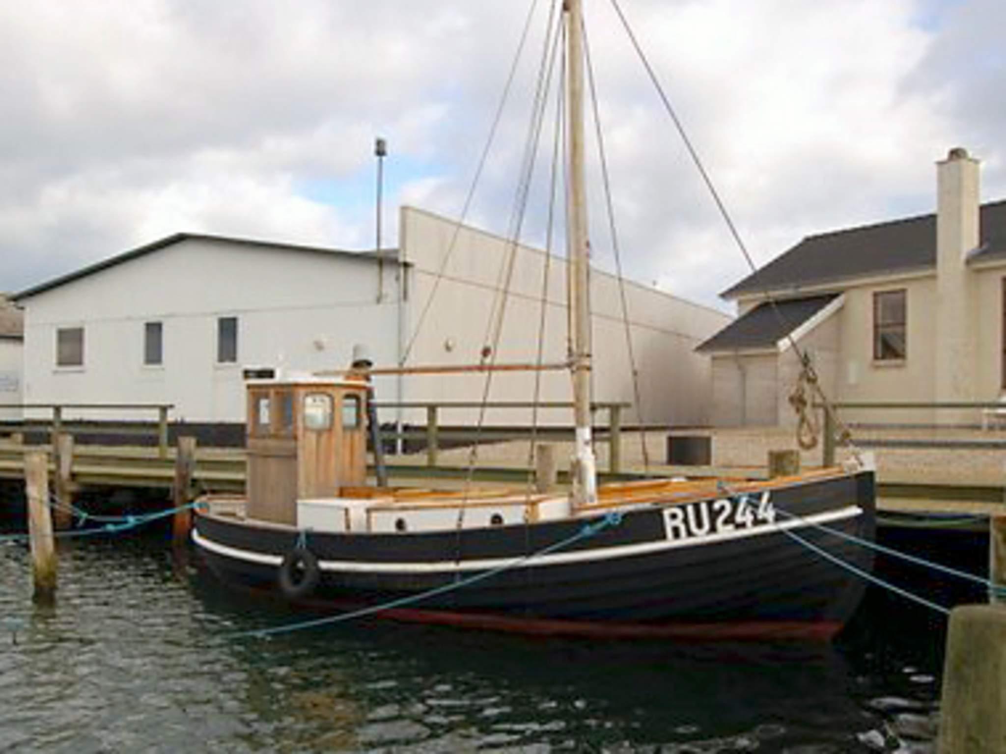 Ferienhaus Dageløkke (235475), Dageløkke, , Langeland, Dänemark, Bild 36