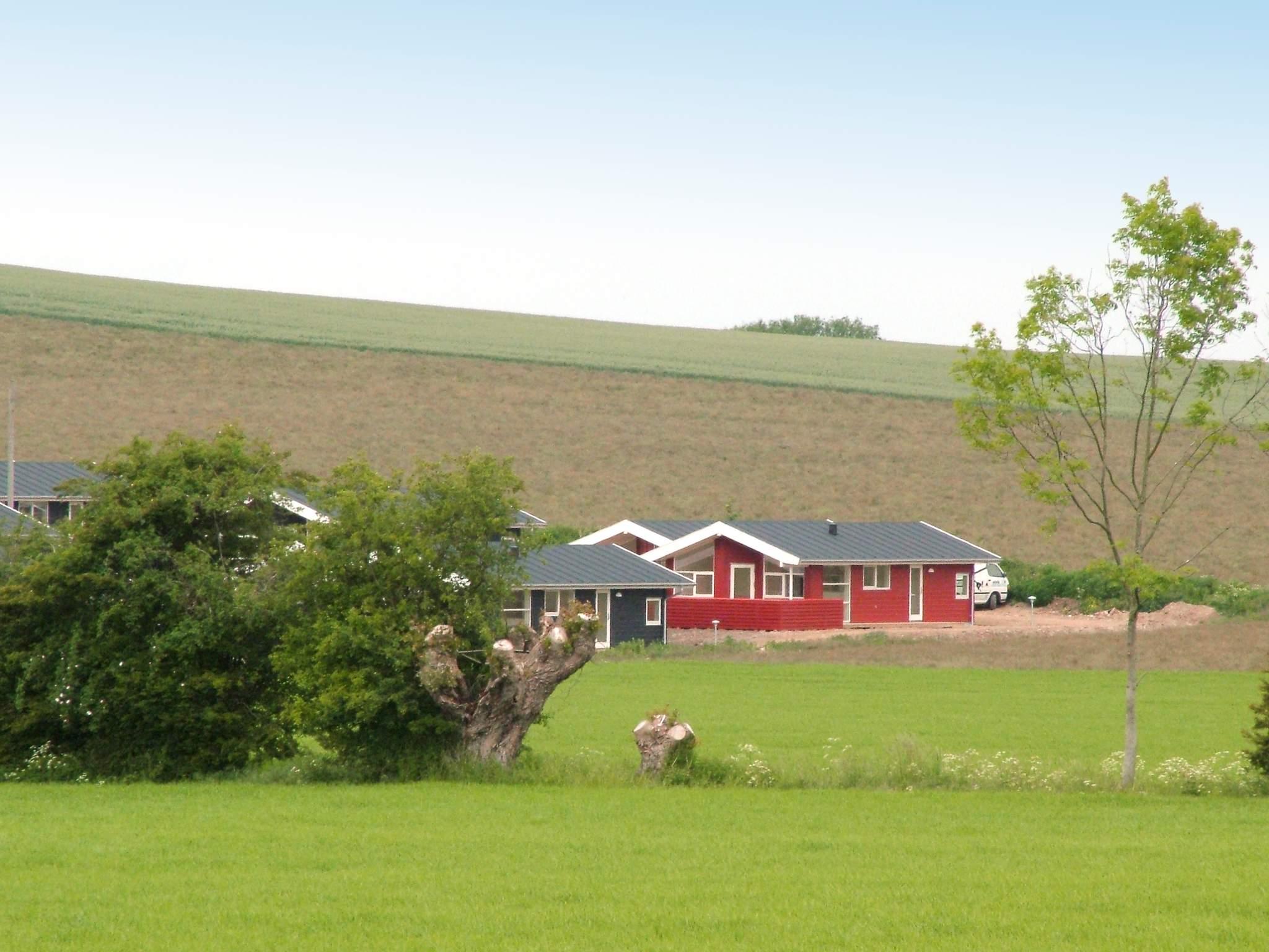 Ferienhaus Dageløkke (235475), Dageløkke, , Langeland, Dänemark, Bild 20