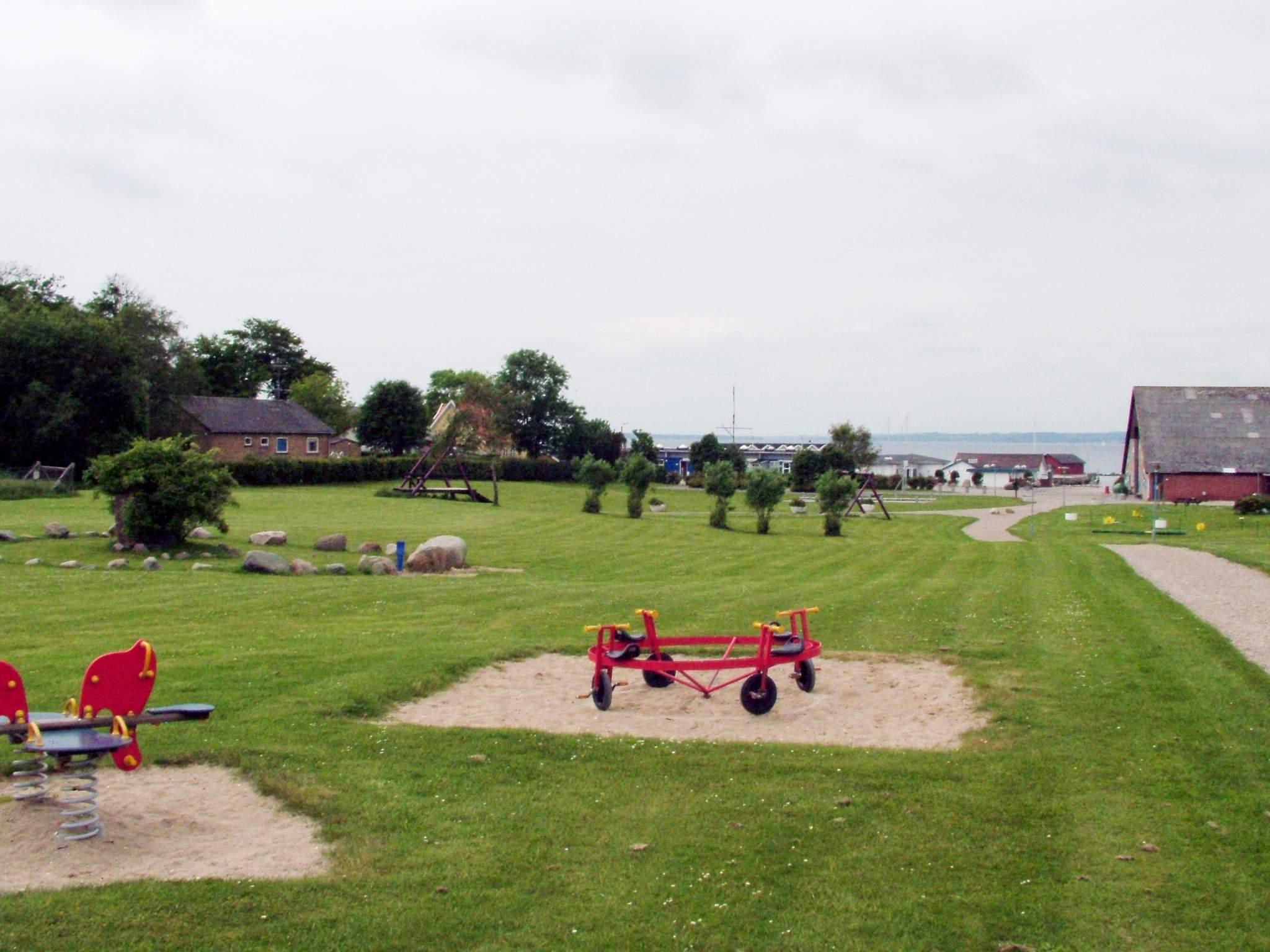 Ferienhaus Dageløkke (235475), Dageløkke, , Langeland, Dänemark, Bild 21