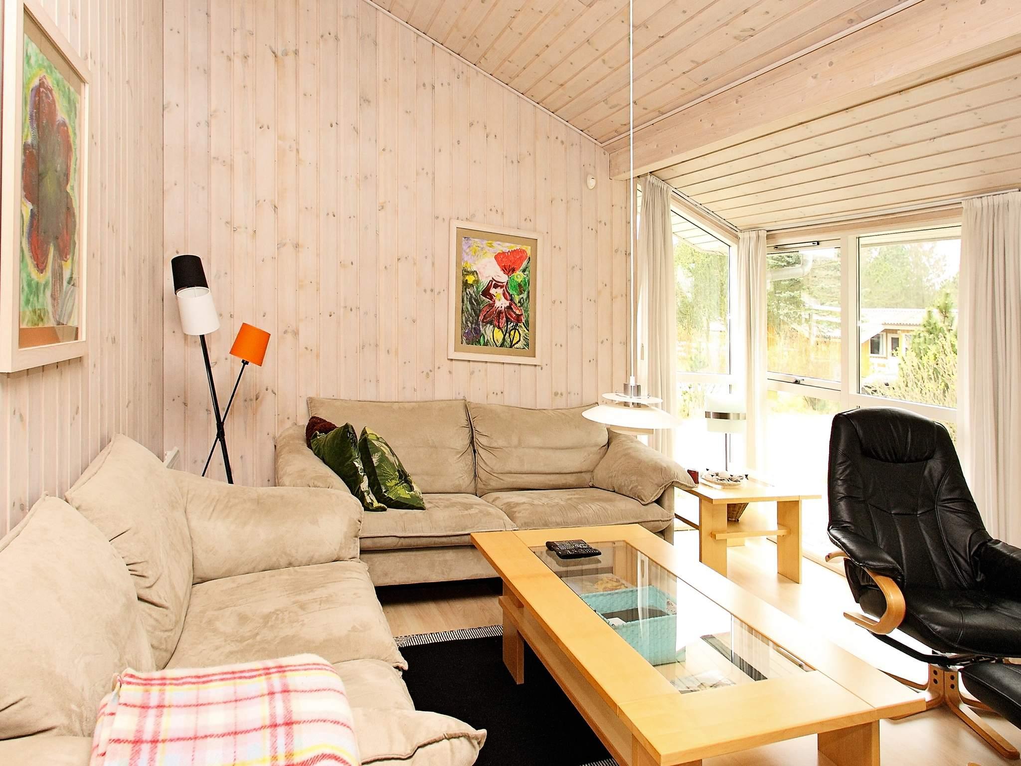 Holiday house Lodskovvad (241686), Lodskovvad, , Northeast Jutland, Denmark, picture 3