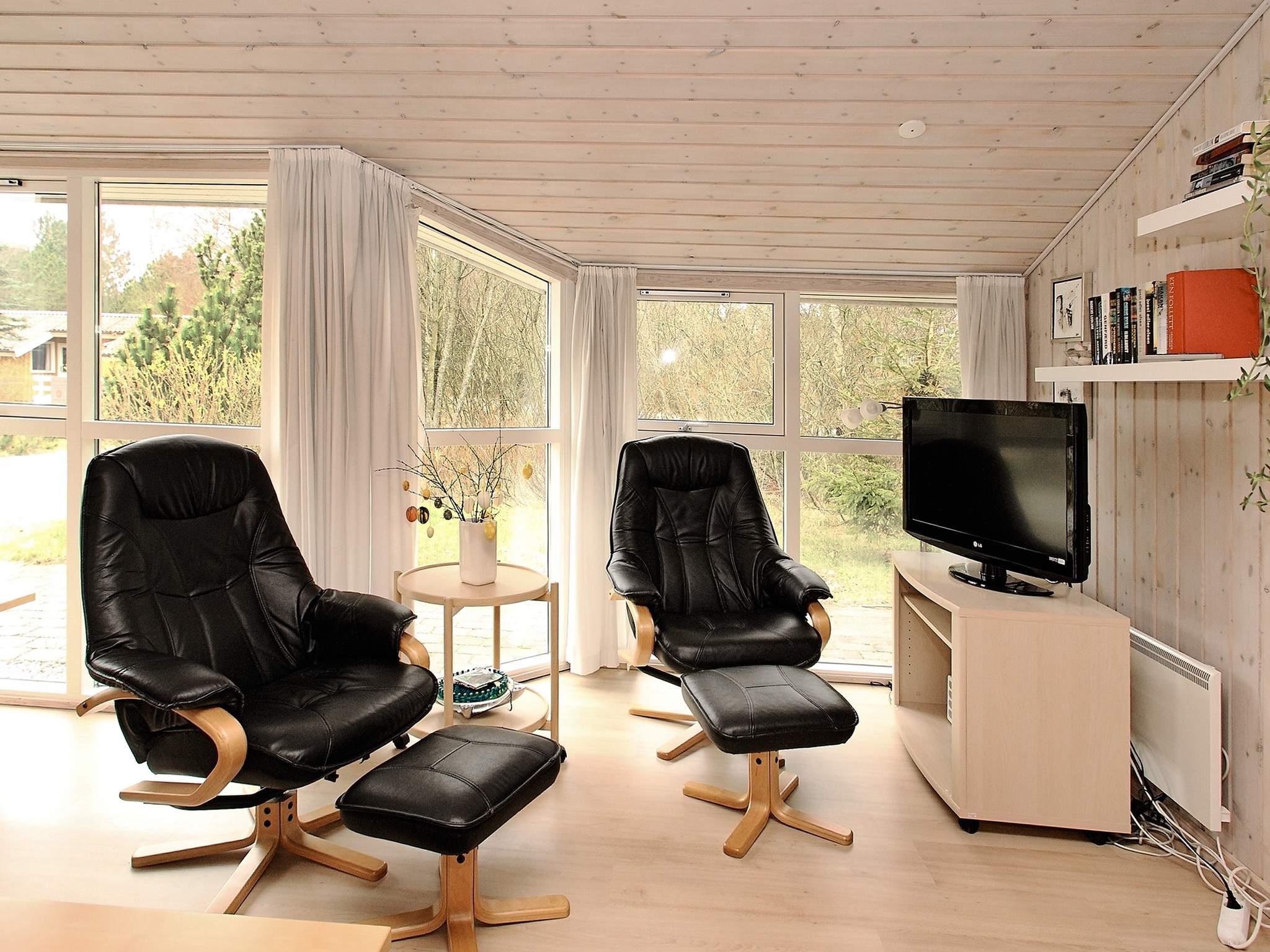 Holiday house Lodskovvad (241686), Lodskovvad, , Northeast Jutland, Denmark, picture 4