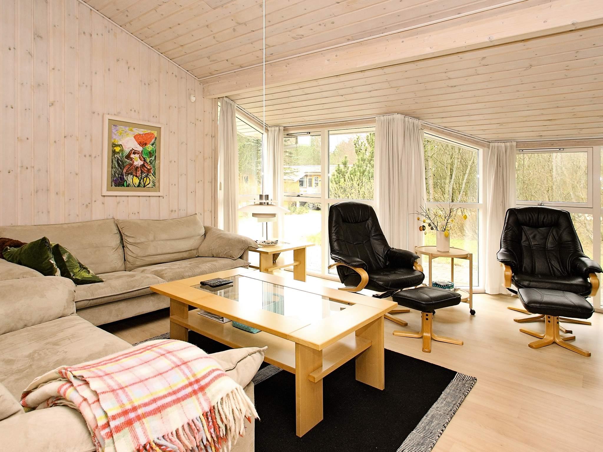 Holiday house Lodskovvad (241686), Lodskovvad, , Northeast Jutland, Denmark, picture 5