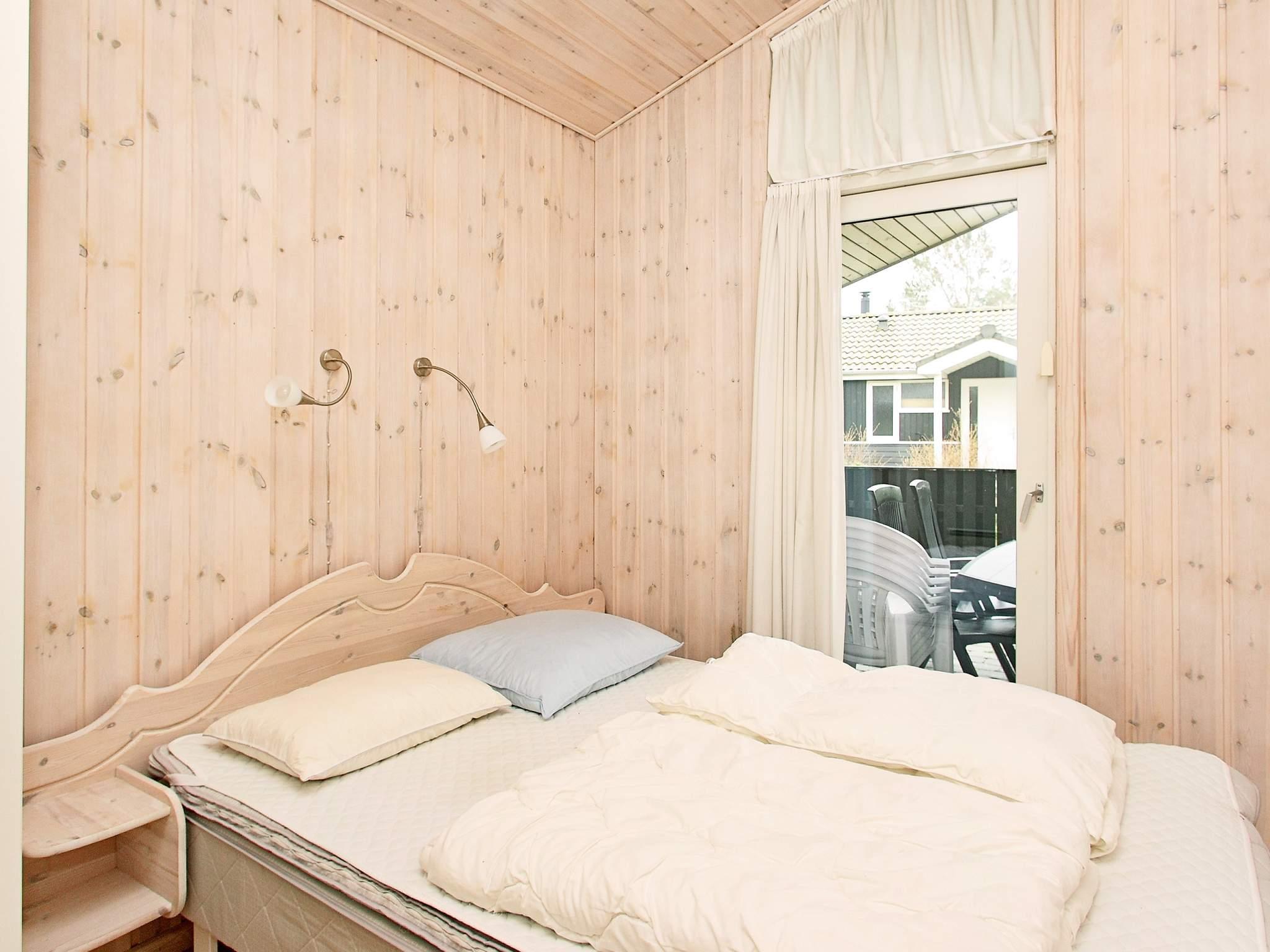 Holiday house Lodskovvad (241686), Lodskovvad, , Northeast Jutland, Denmark, picture 10