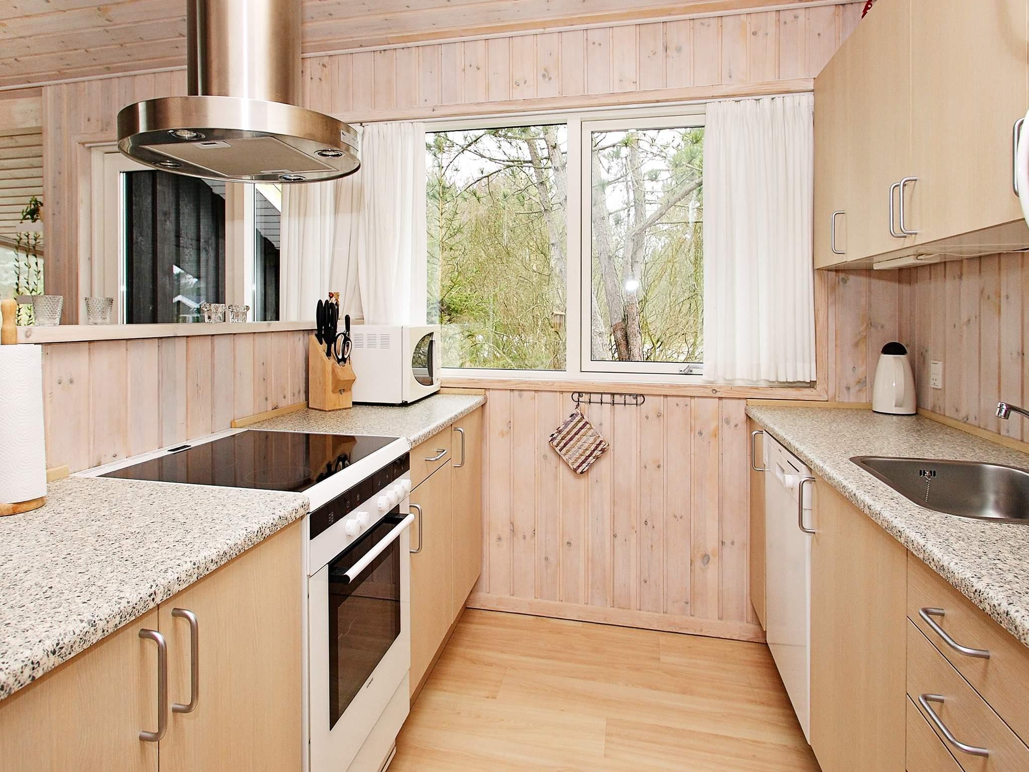 Holiday house Lodskovvad (241686), Lodskovvad, , Northeast Jutland, Denmark, picture 8
