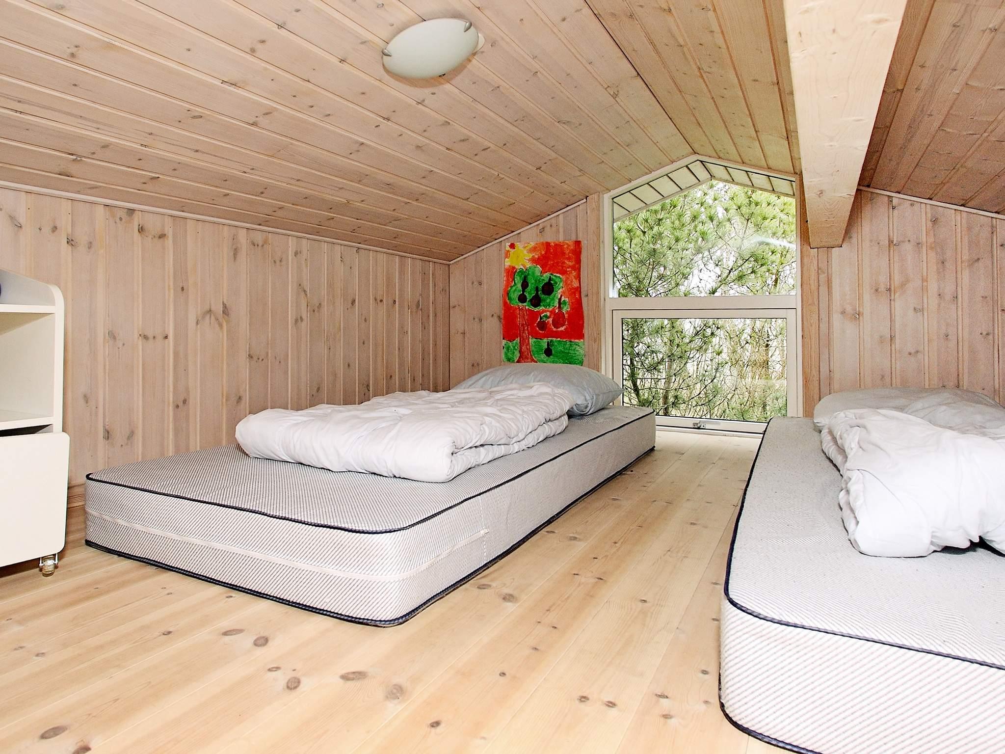 Holiday house Lodskovvad (241686), Lodskovvad, , Northeast Jutland, Denmark, picture 11