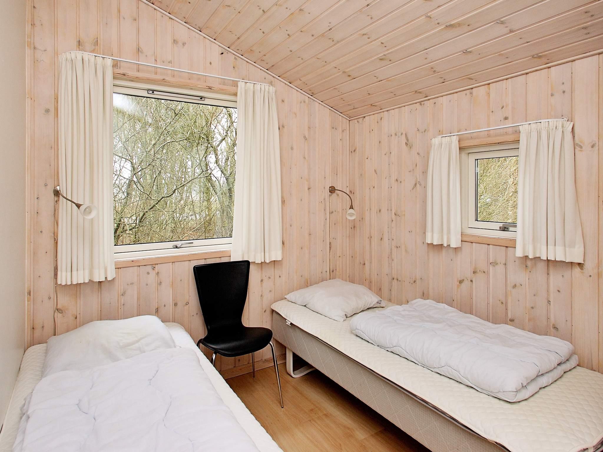 Holiday house Lodskovvad (241686), Lodskovvad, , Northeast Jutland, Denmark, picture 13