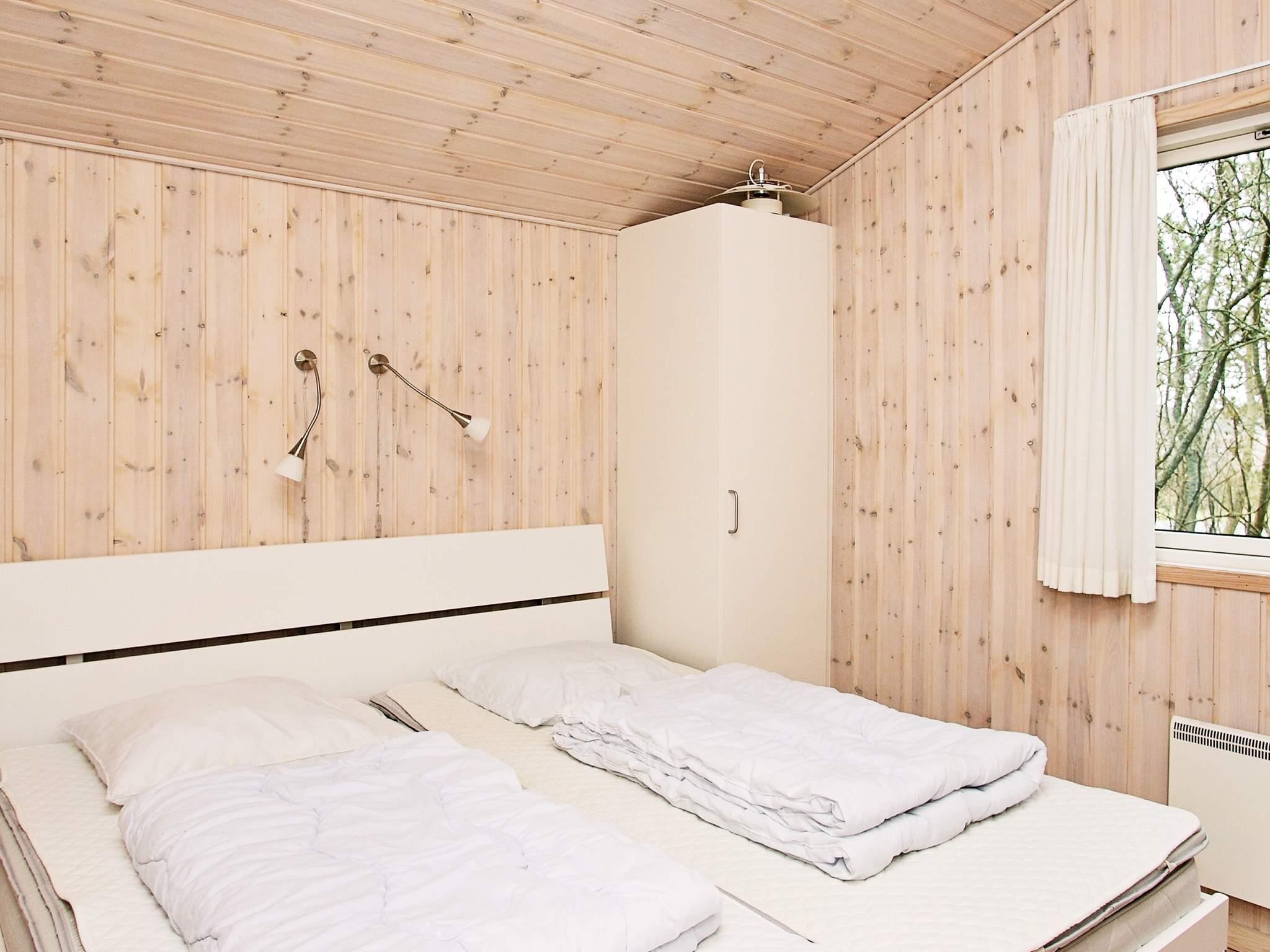 Holiday house Lodskovvad (241686), Lodskovvad, , Northeast Jutland, Denmark, picture 9