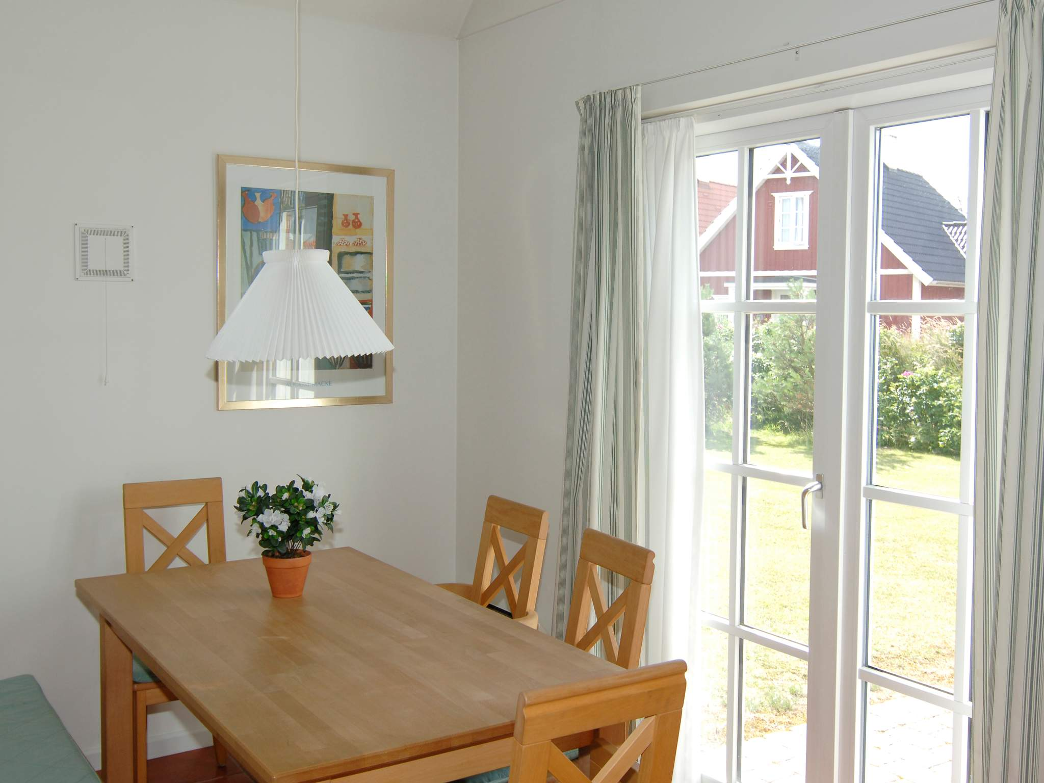 Ferienhaus Blåvand (241694), Blåvand, , Westjütland, Dänemark, Bild 3
