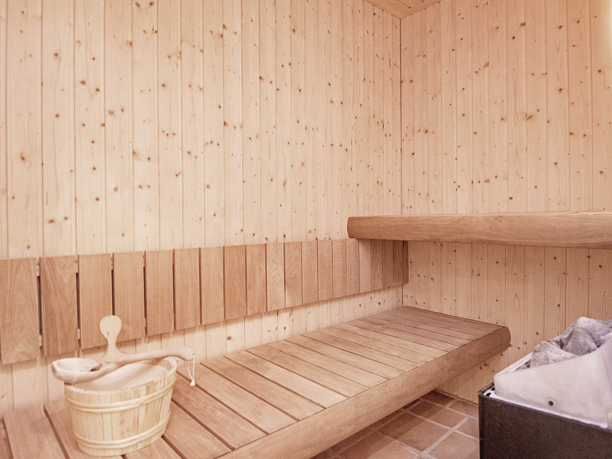 Ferienhaus Handrup Bakker (241700), Handrup, , Ostjütland, Dänemark, Bild 16