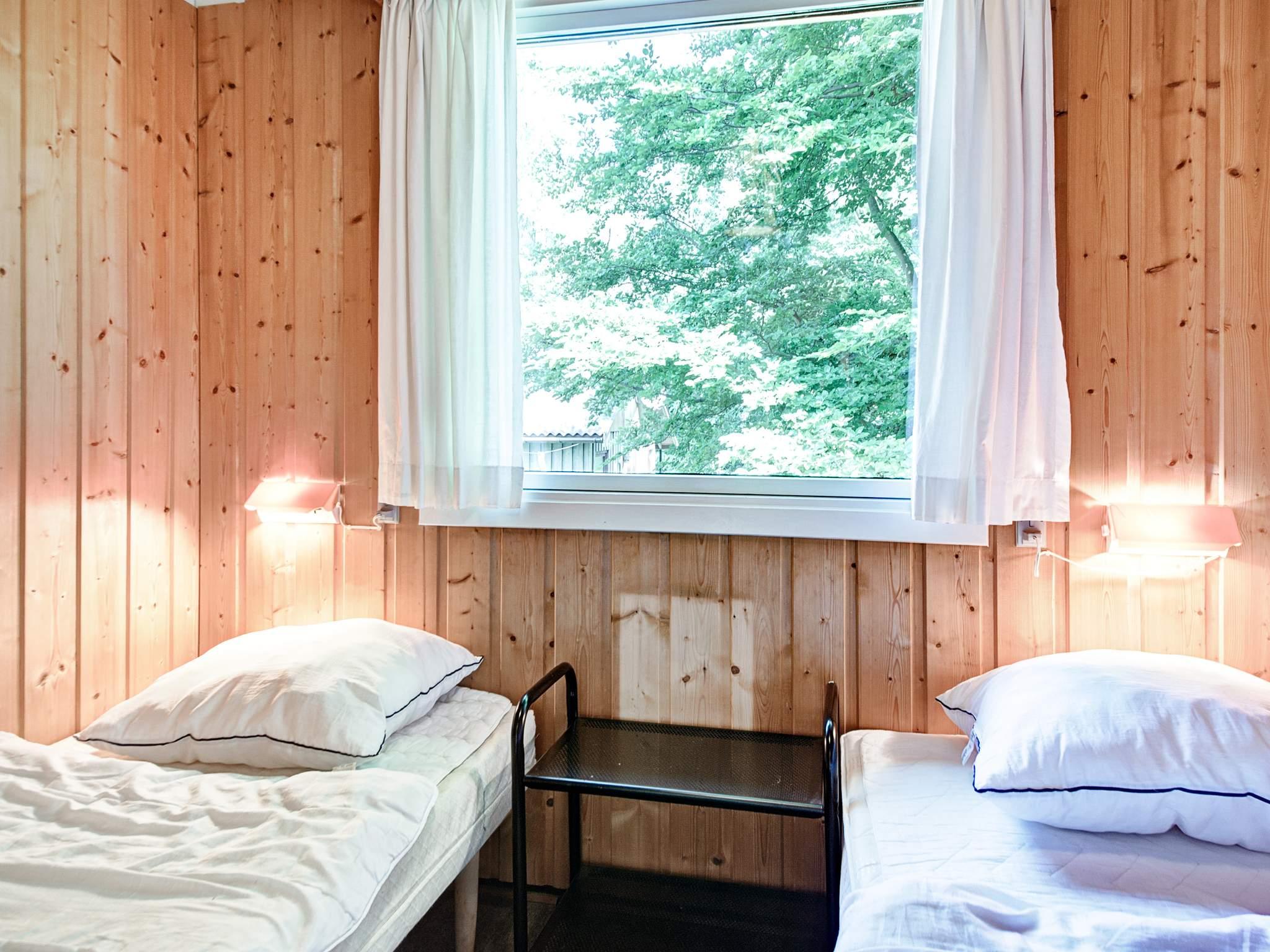 Ferienhaus Vang (87044), Vang (DK), , Bornholm, Dänemark, Bild 10