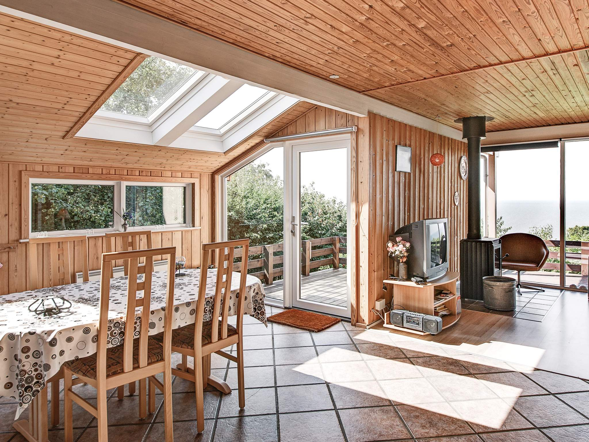 Ferienhaus Vang (87044), Vang (DK), , Bornholm, Dänemark, Bild 3